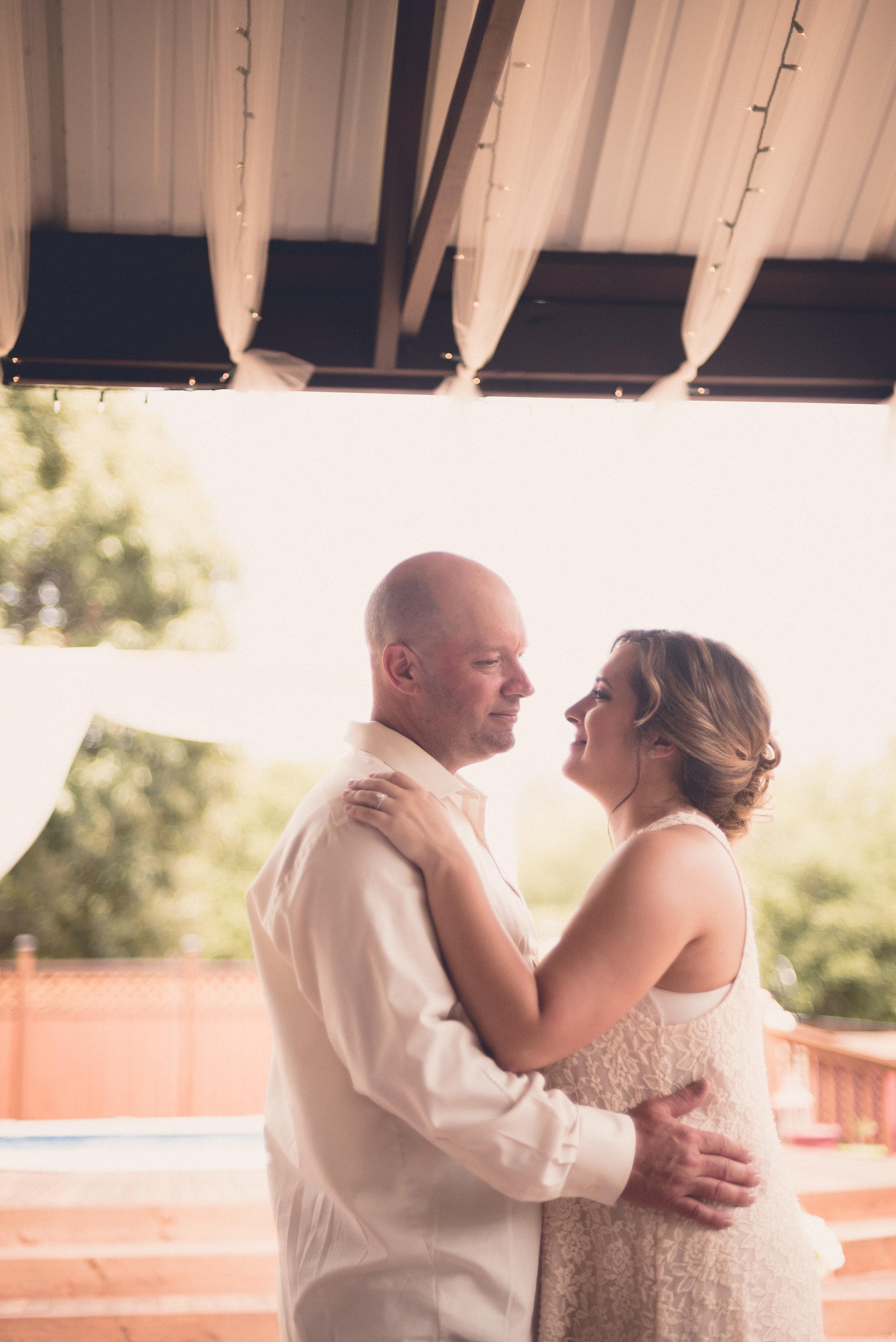 Voyles Wedding-384.jpg