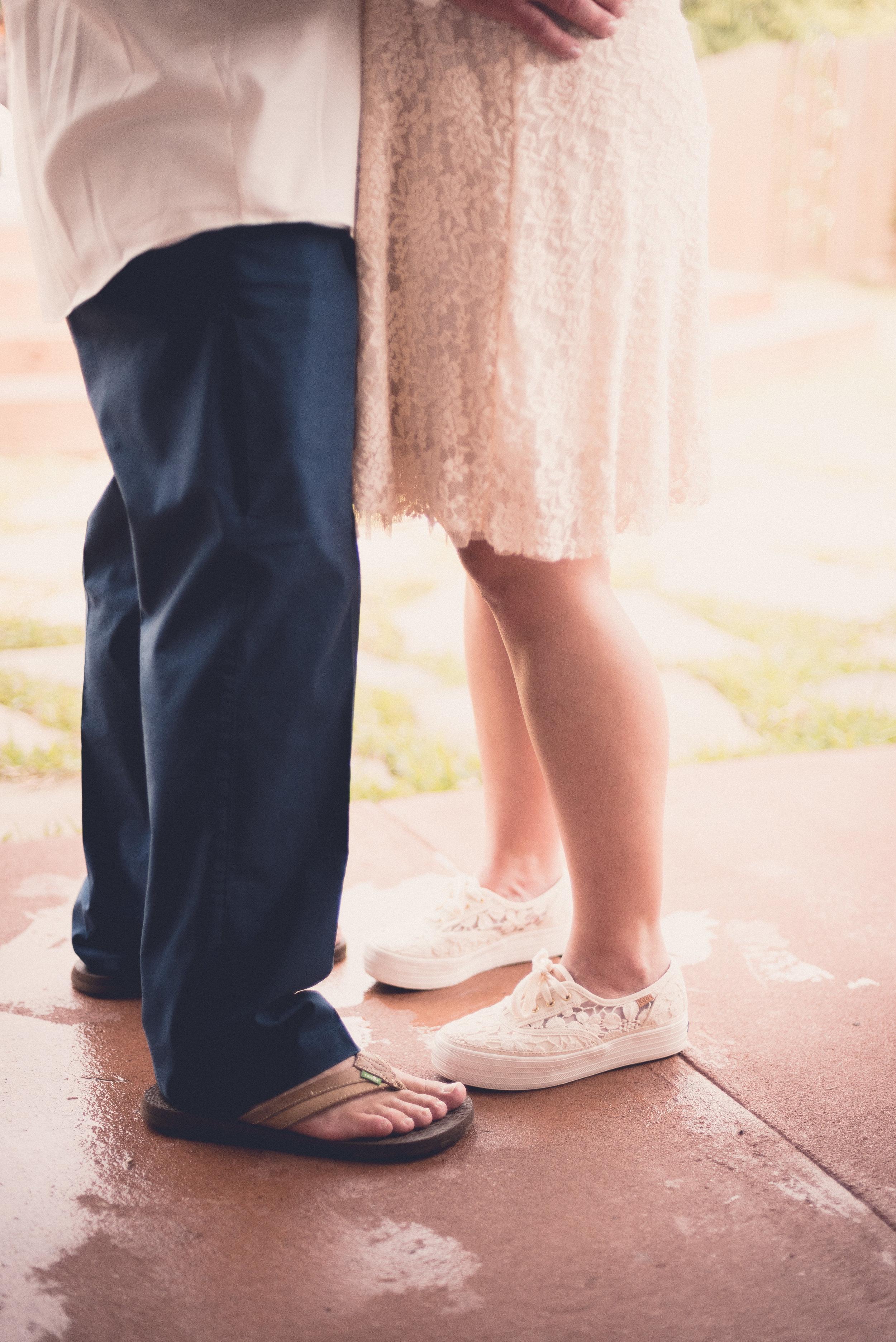 Voyles Wedding-385.jpg