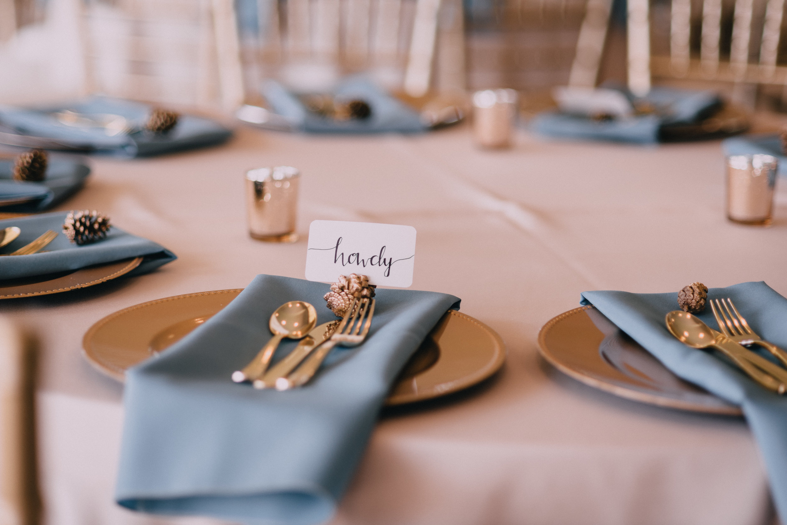 Brad and Kensey's Wedding 2018 (Austin Daniel Photo)-1.jpg