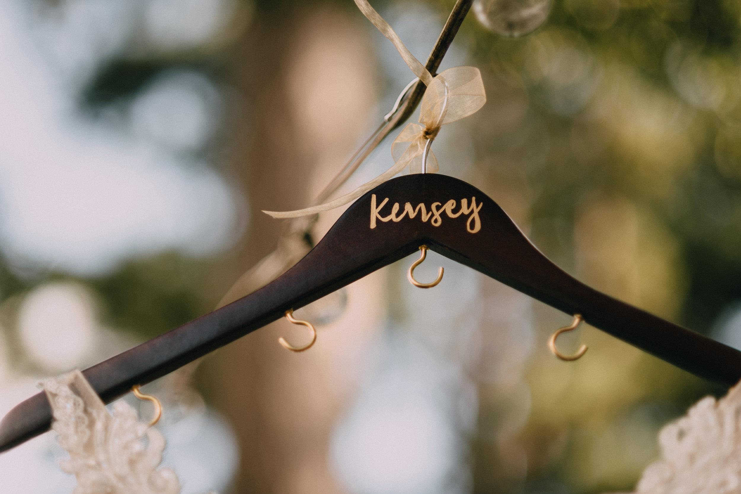 Brad and Kensey's Wedding 2018 (Austin Daniel Photo)-26.jpg