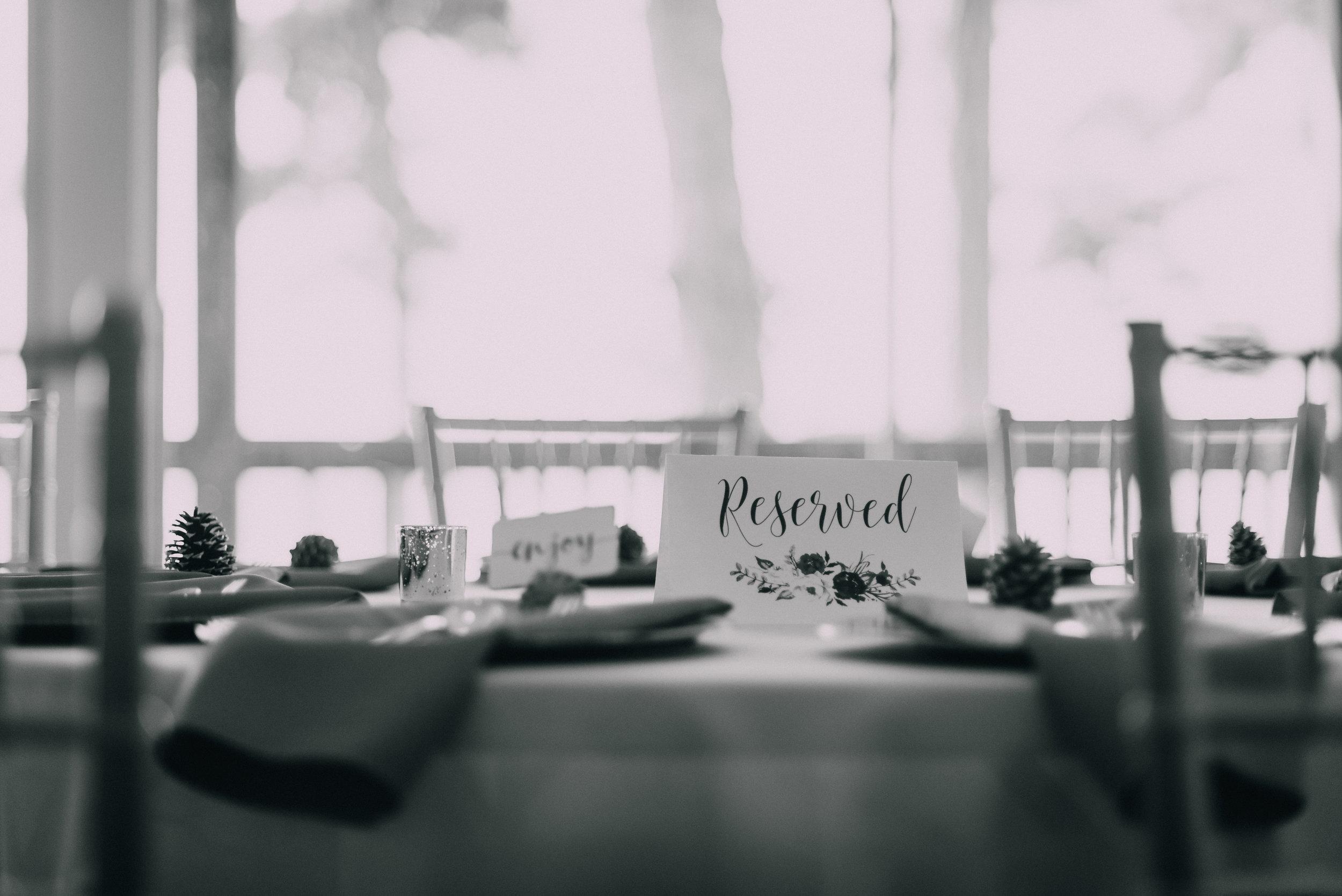 Brad and Kensey's Wedding 2018 (Austin Daniel Photo)-42.jpg