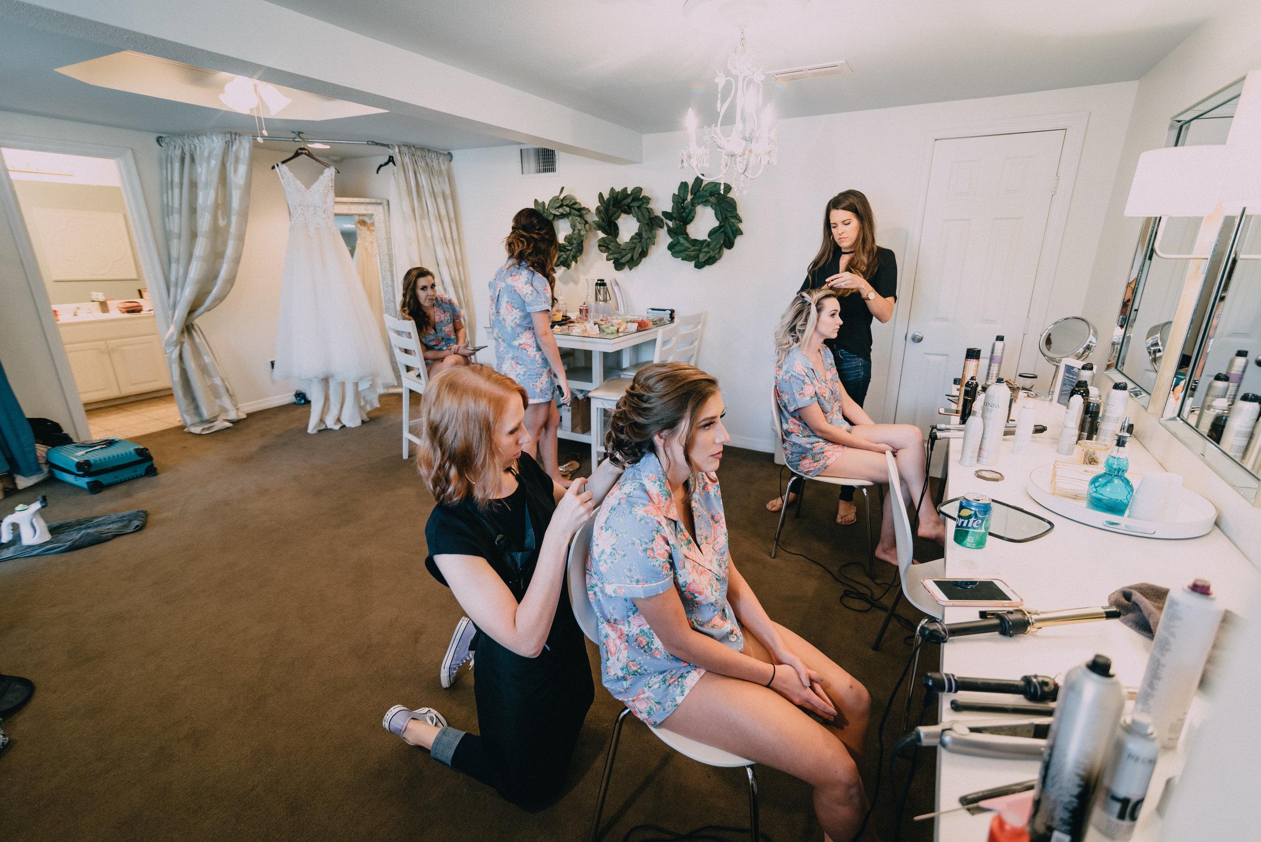 Brad and Kensey's Wedding 2018 (Austin Daniel Photo)-113.jpg