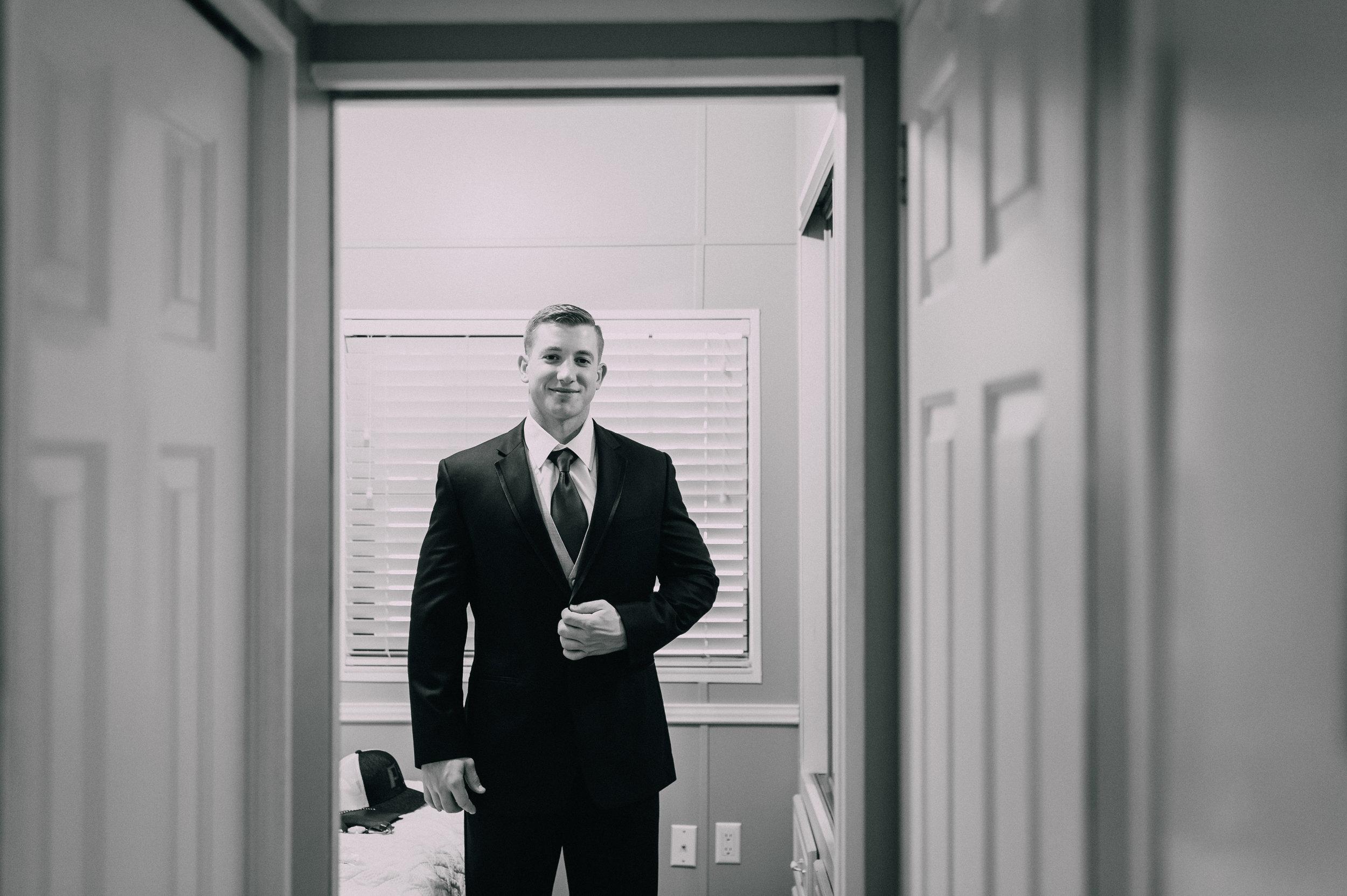 Brad and Kensey's Wedding 2018 (Austin Daniel Photo)-163.jpg