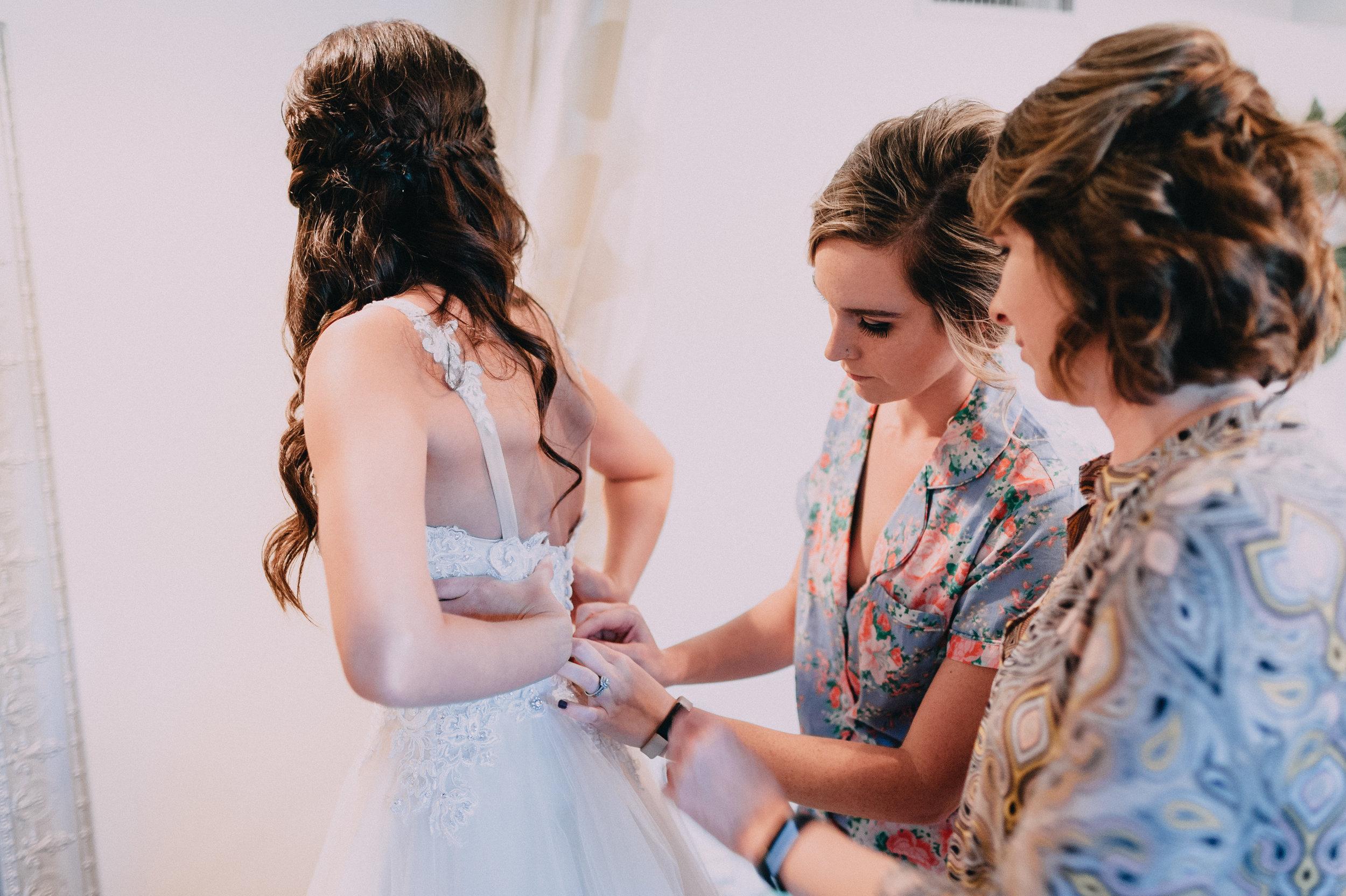 Brad and Kensey's Wedding 2018 (Austin Daniel Photo)-207.jpg