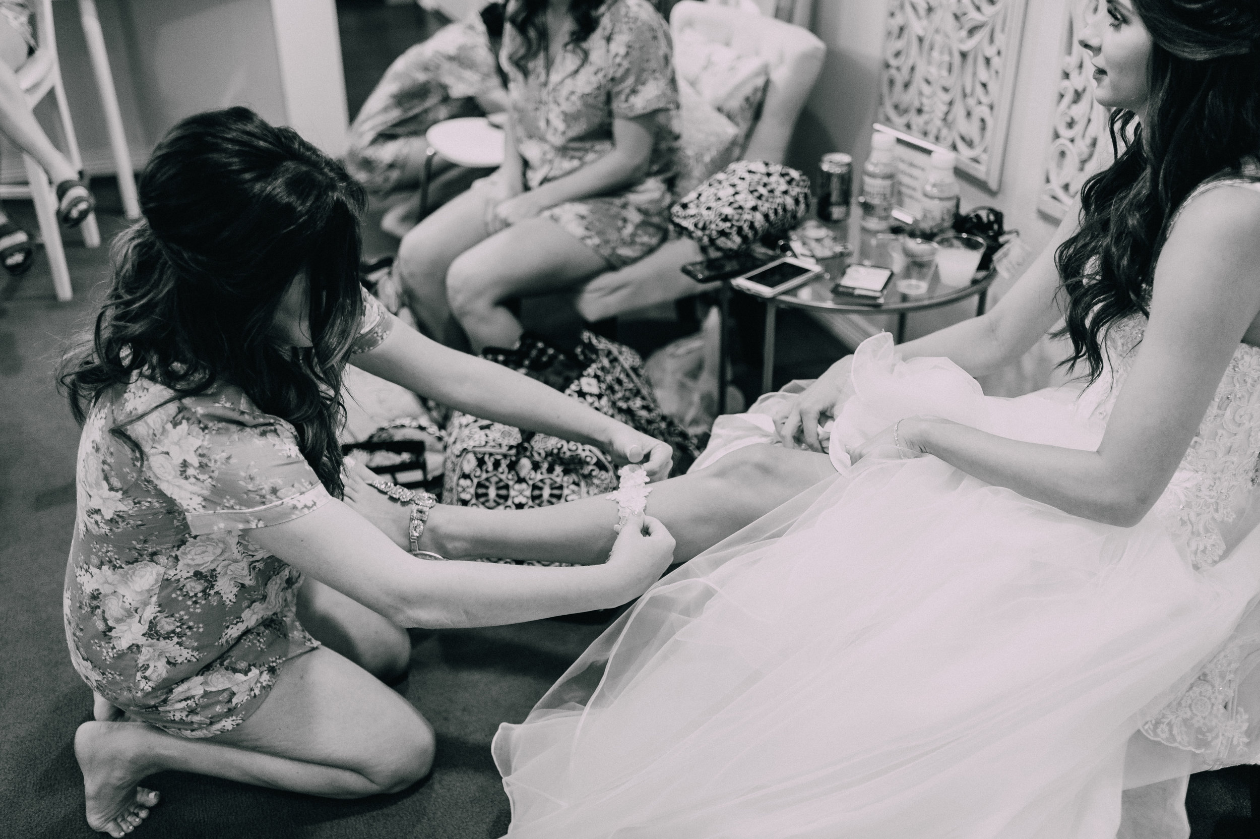Brad and Kensey's Wedding 2018 (Austin Daniel Photo)-217.jpg