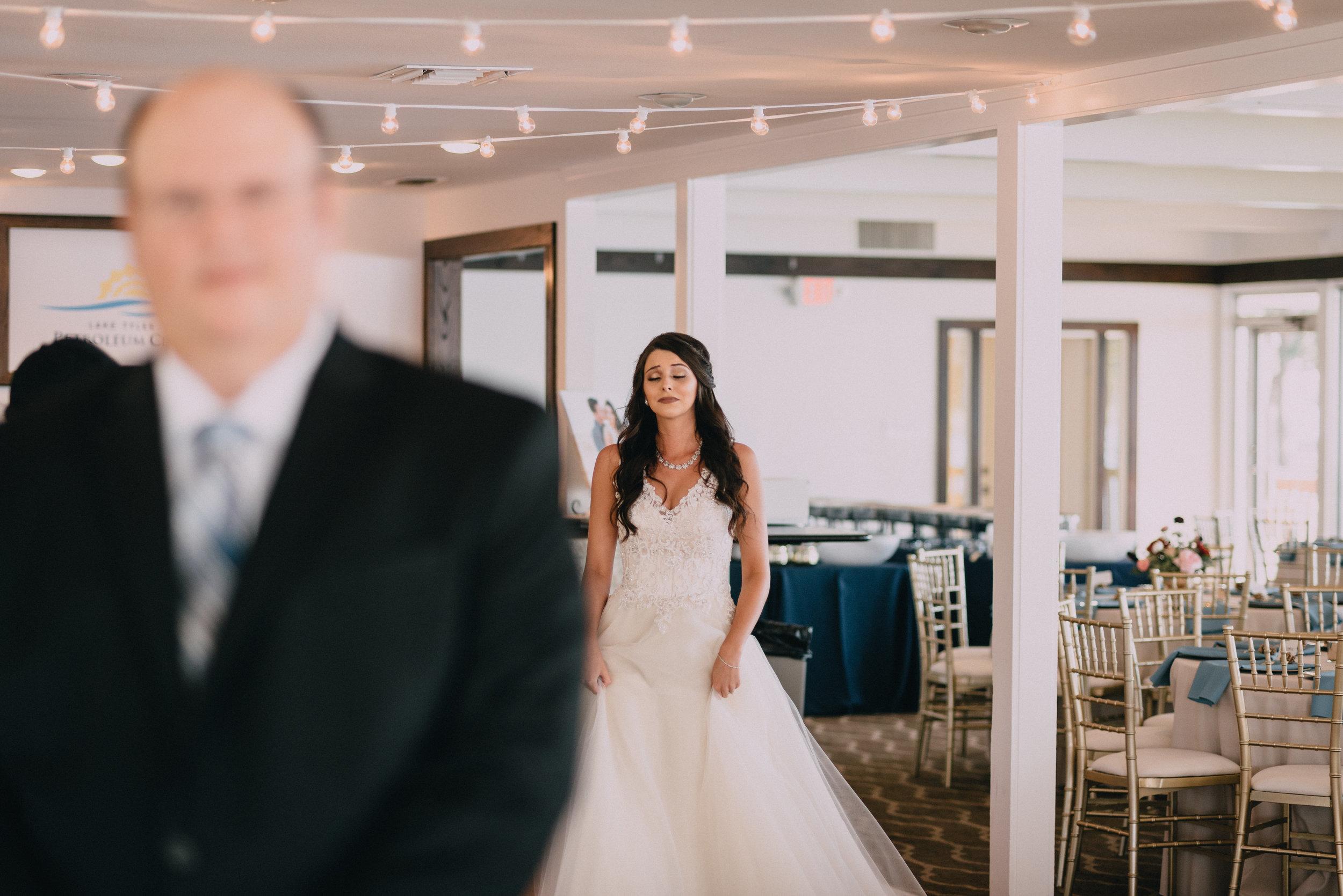 Brad and Kensey's Wedding 2018 (Austin Daniel Photo)-221.jpg