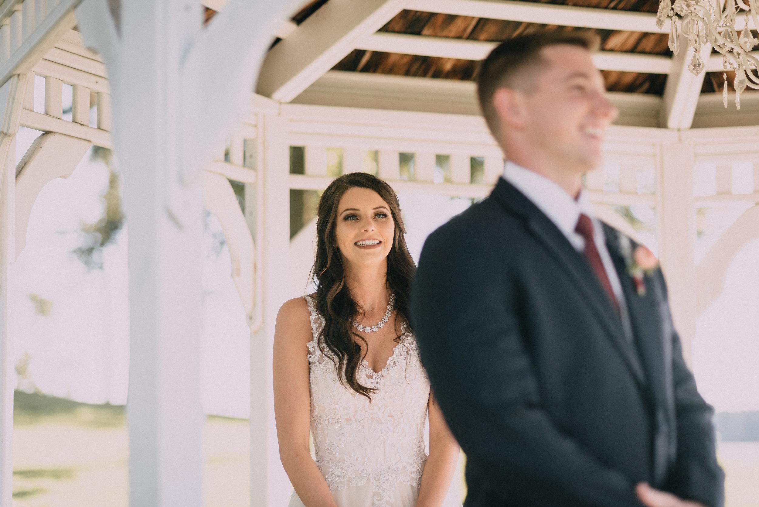 Brad and Kensey's Wedding 2018 (Austin Daniel Photo)-245.jpg