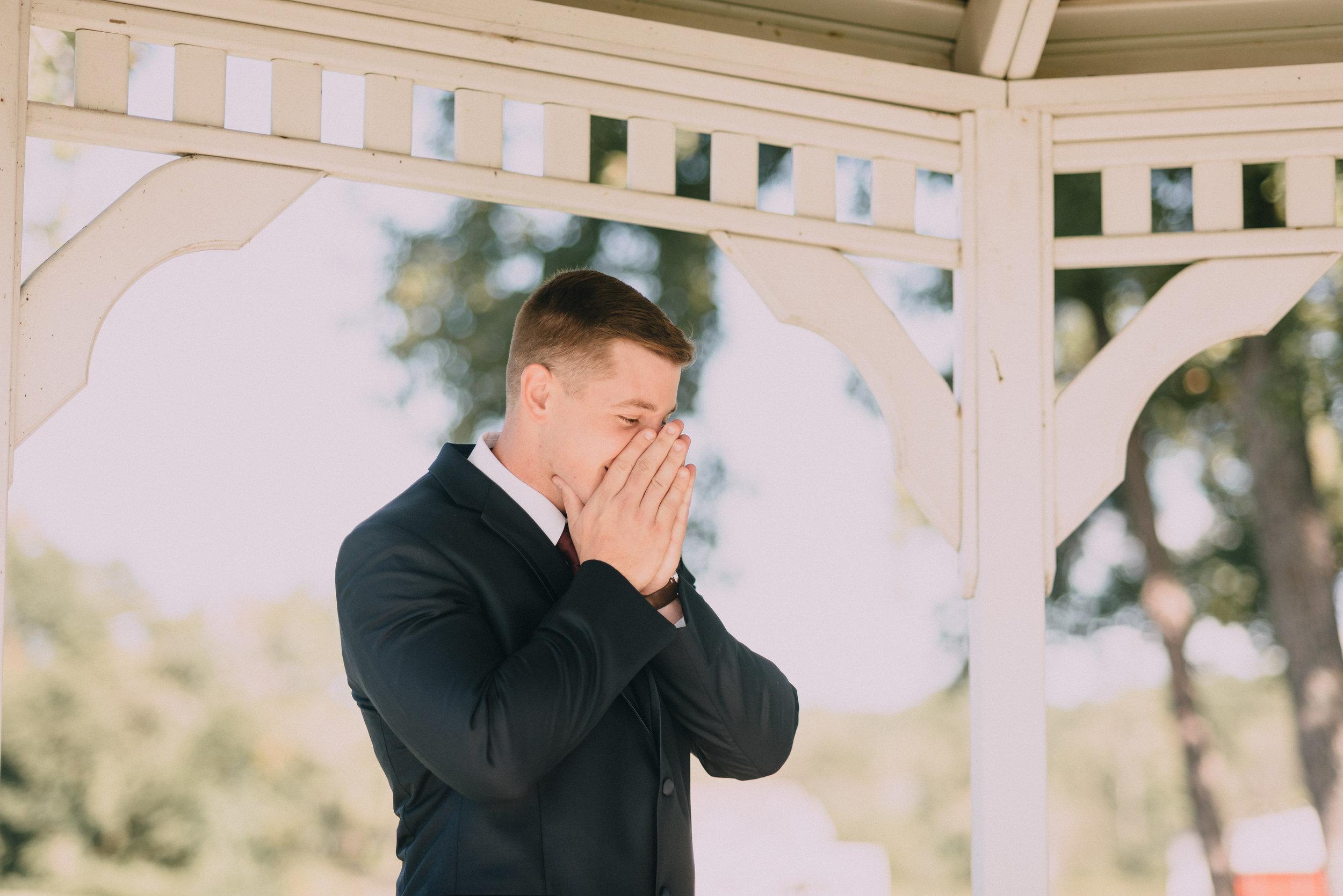 Brad and Kensey's Wedding 2018 (Austin Daniel Photo)-250.jpg