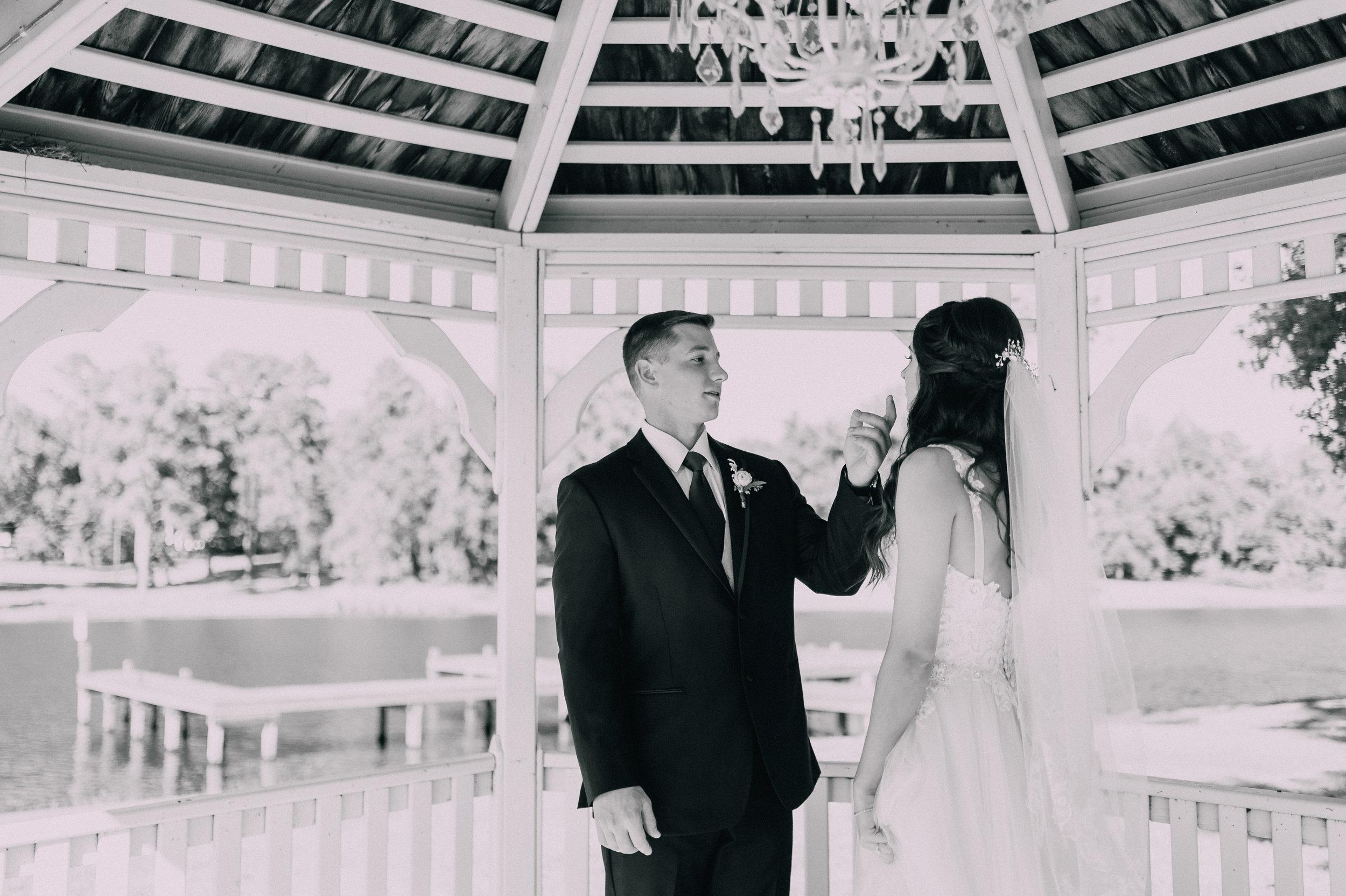Brad and Kensey's Wedding 2018 (Austin Daniel Photo)-256.jpg