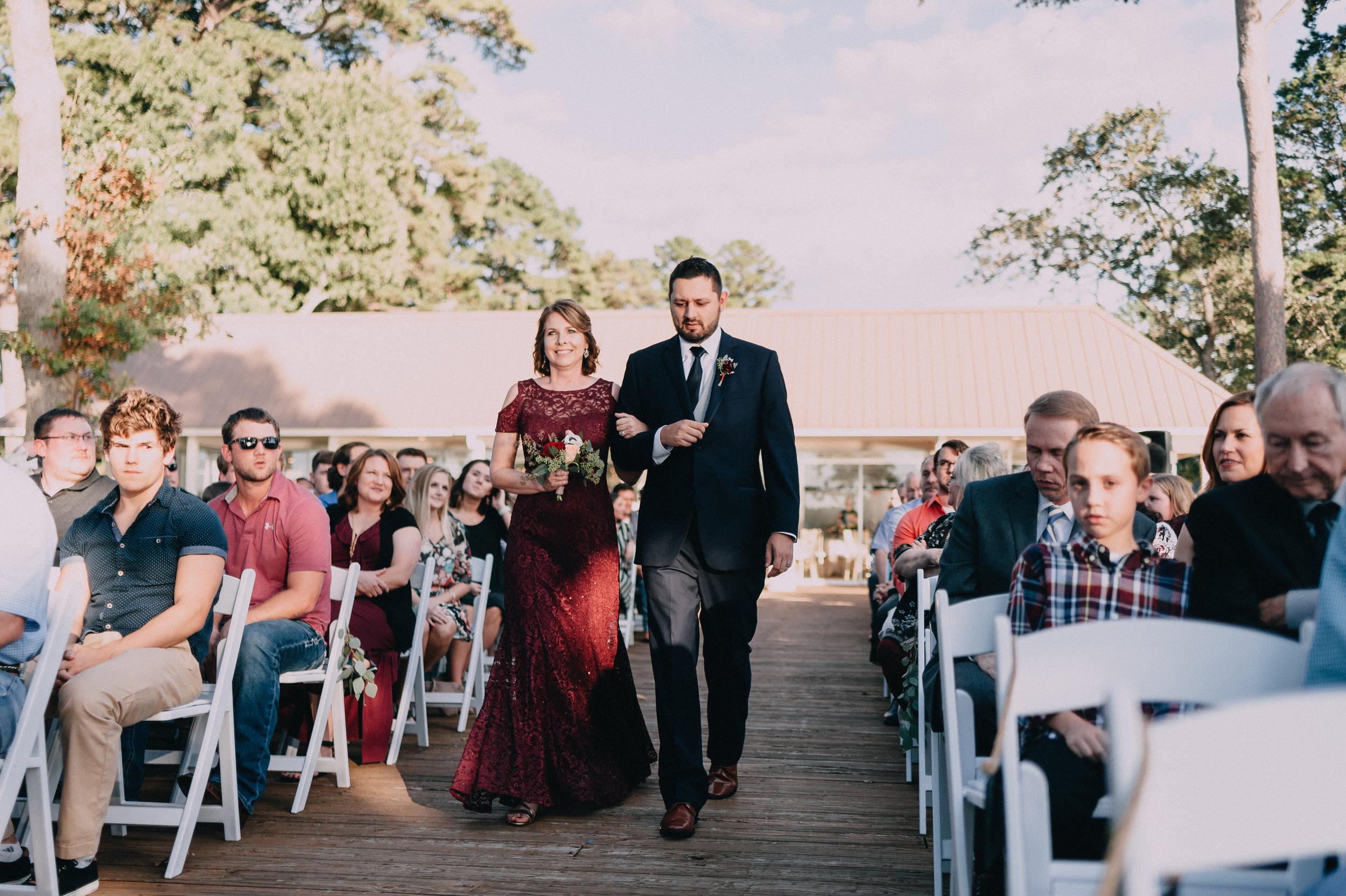 Brad and Kensey's Wedding 2018 (Austin Daniel Photo)-442.jpg