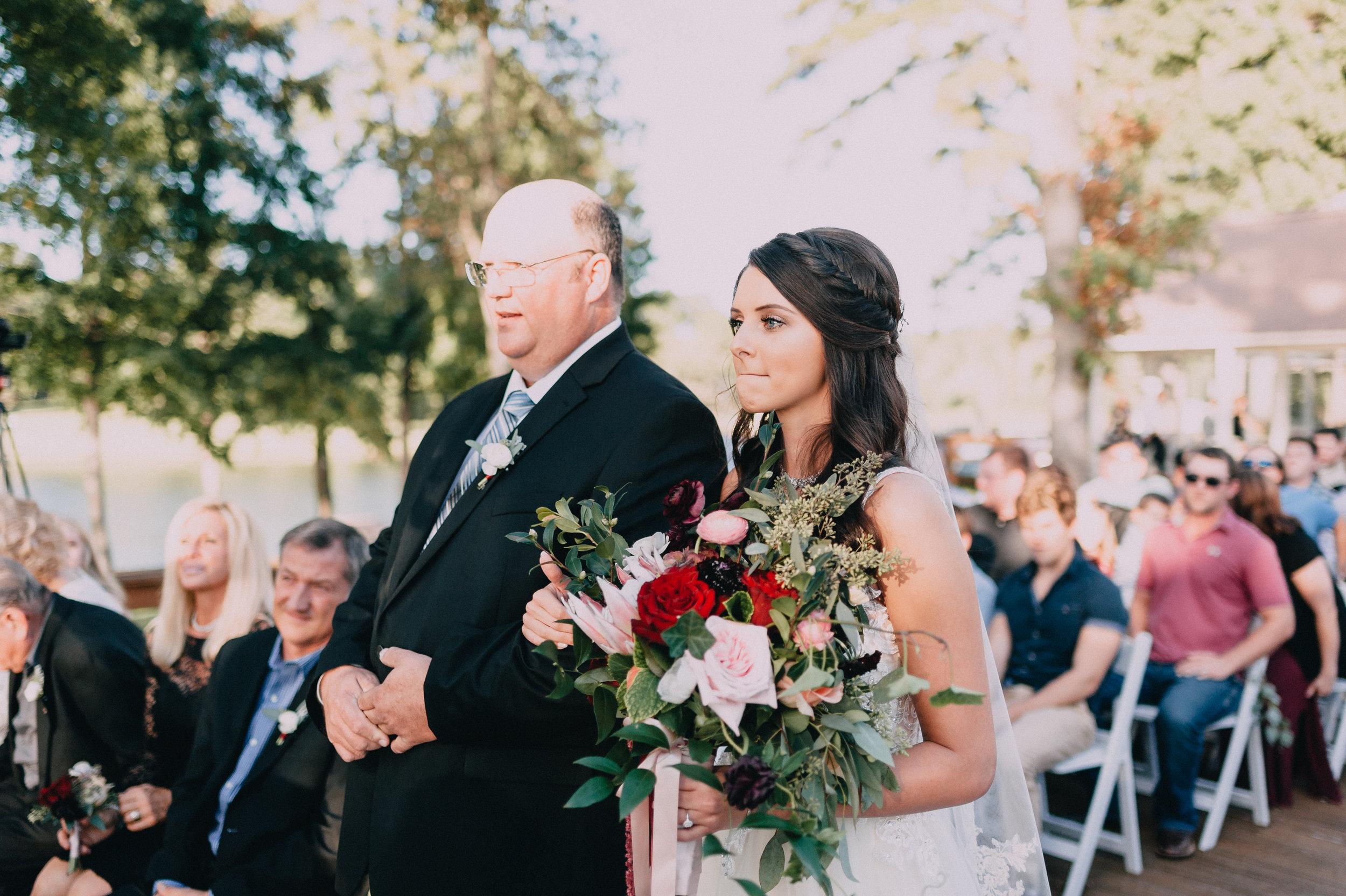 Brad and Kensey's Wedding 2018 (Austin Daniel Photo)-479.jpg