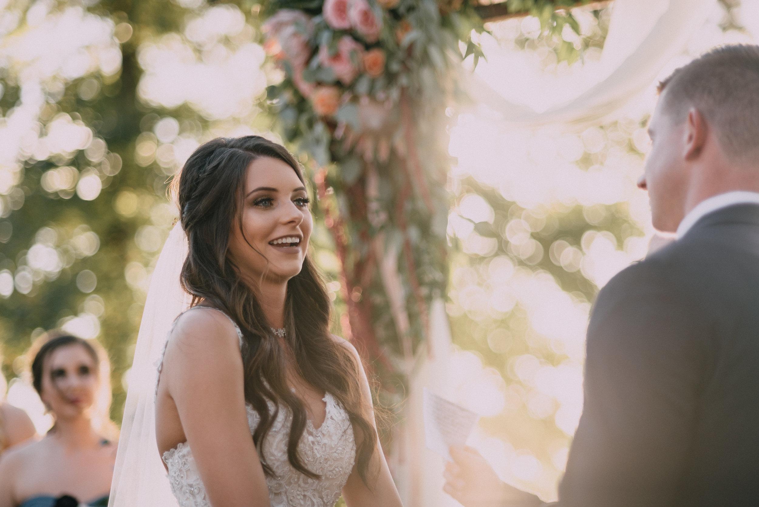 Brad and Kensey's Wedding 2018 (Austin Daniel Photo)-490.jpg