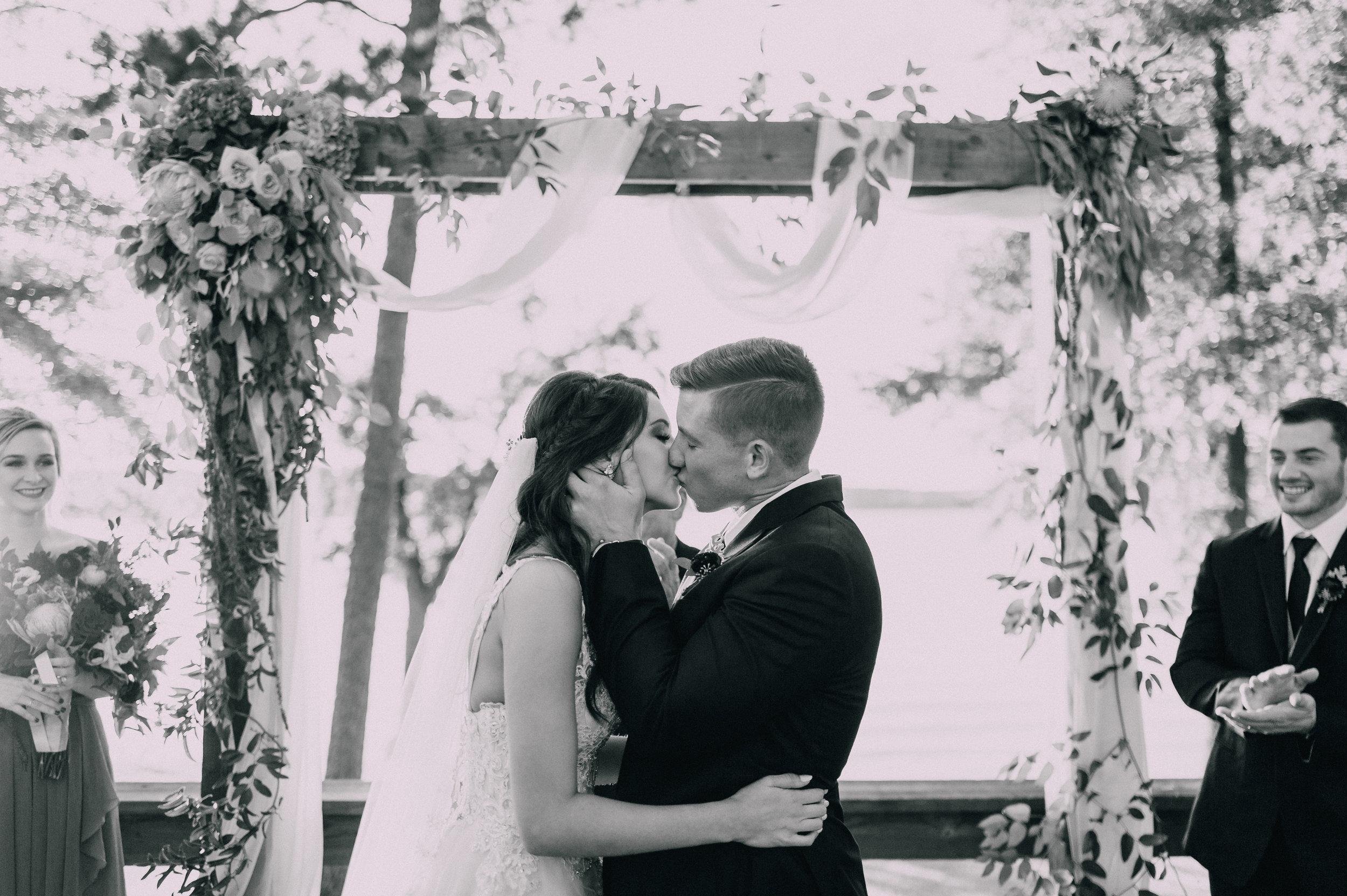 Brad and Kensey's Wedding 2018 (Austin Daniel Photo)-512.jpg