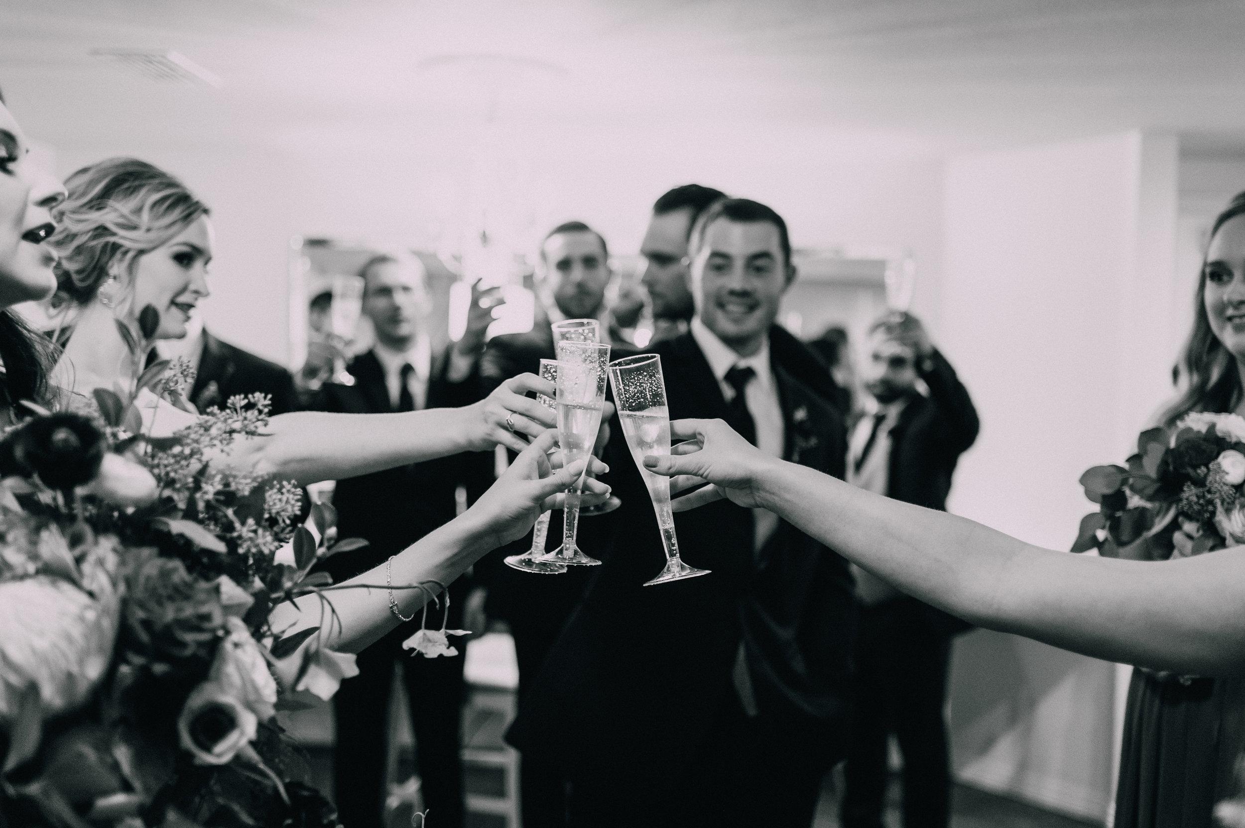 Brad and Kensey's Wedding 2018 (Austin Daniel Photo)-534.jpg