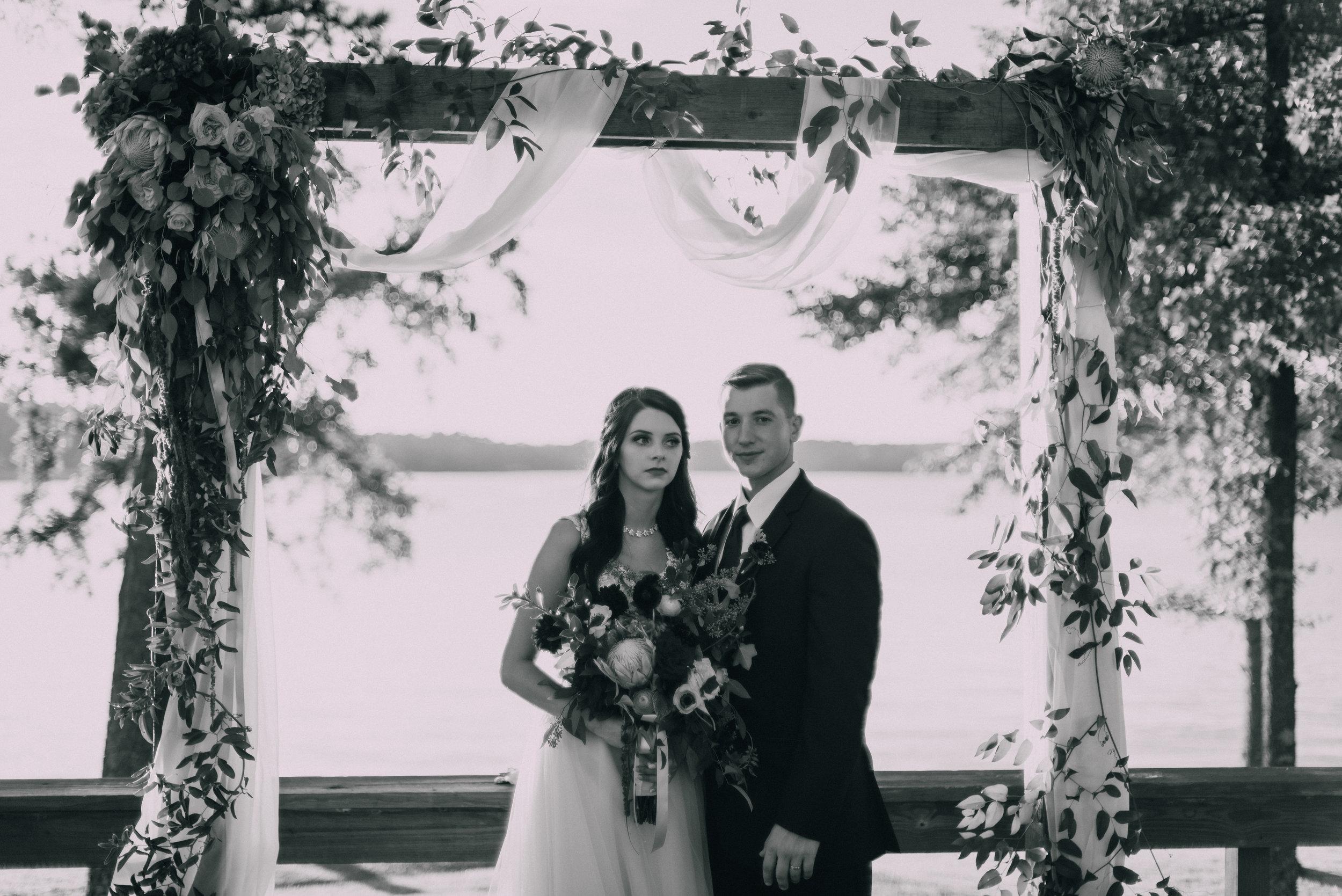 Brad and Kensey's Wedding 2018 (Austin Daniel Photo)-562.jpg