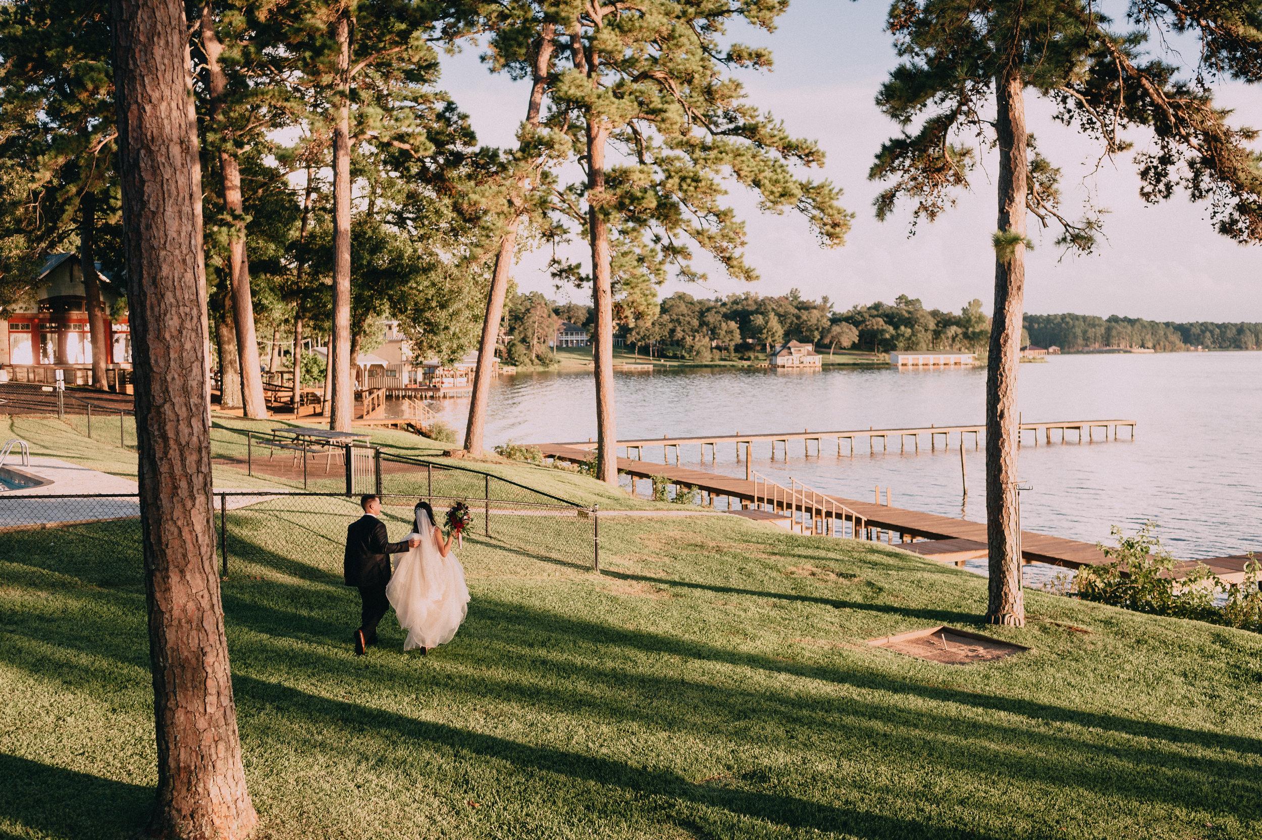 Brad and Kensey's Wedding 2018 (Austin Daniel Photo)-565.jpg