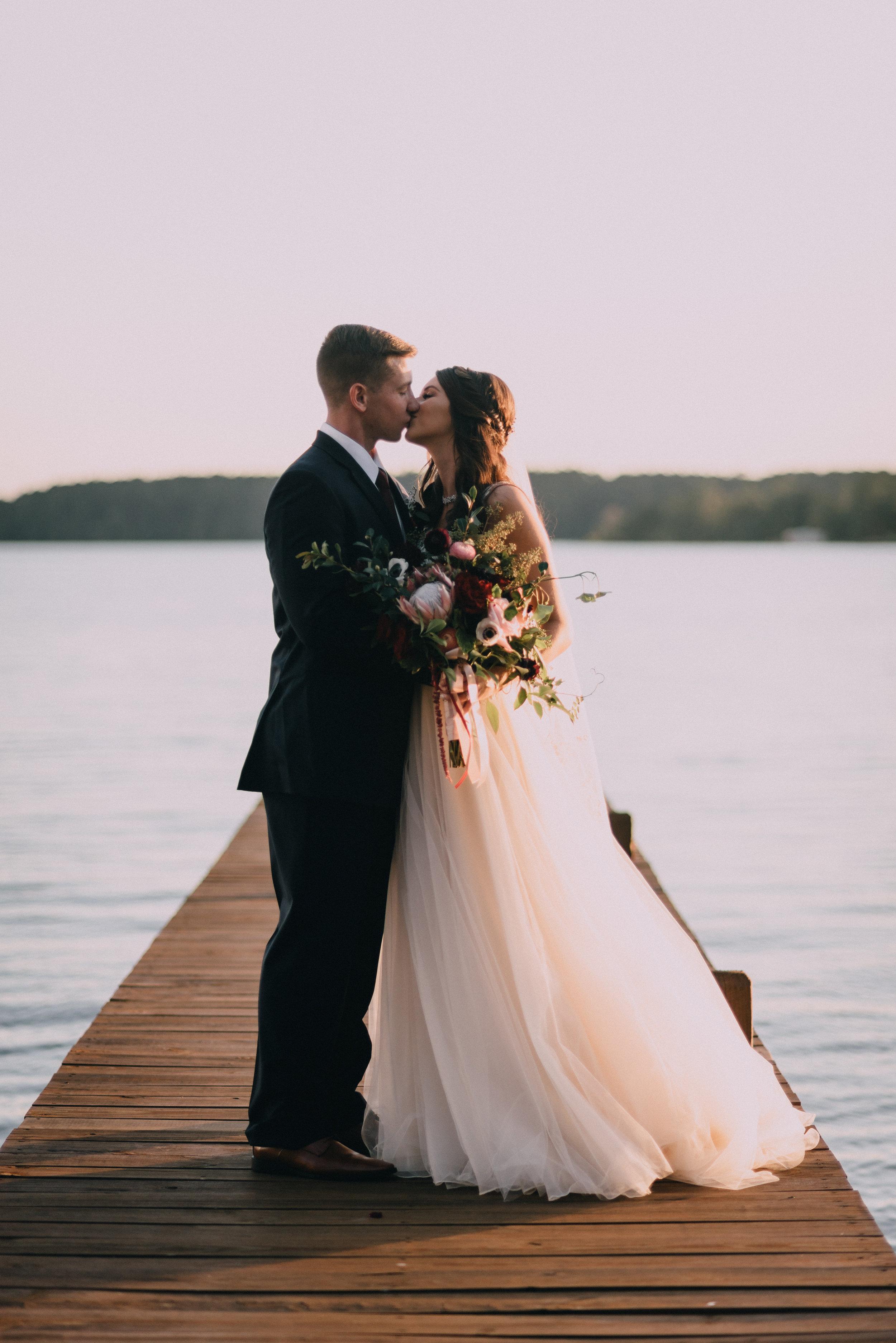 Brad and Kensey's Wedding 2018 (Austin Daniel Photo)-574.jpg