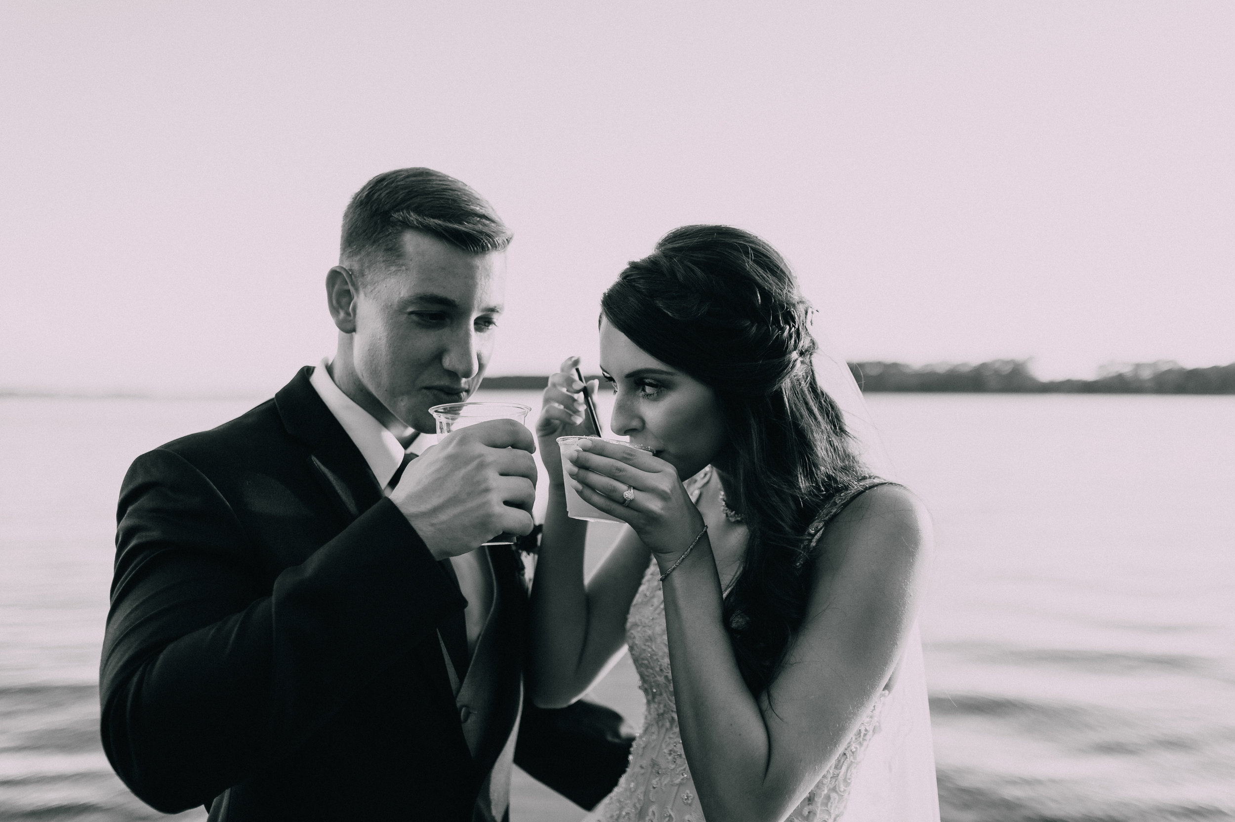 Brad and Kensey's Wedding 2018 (Austin Daniel Photo)-589.jpg
