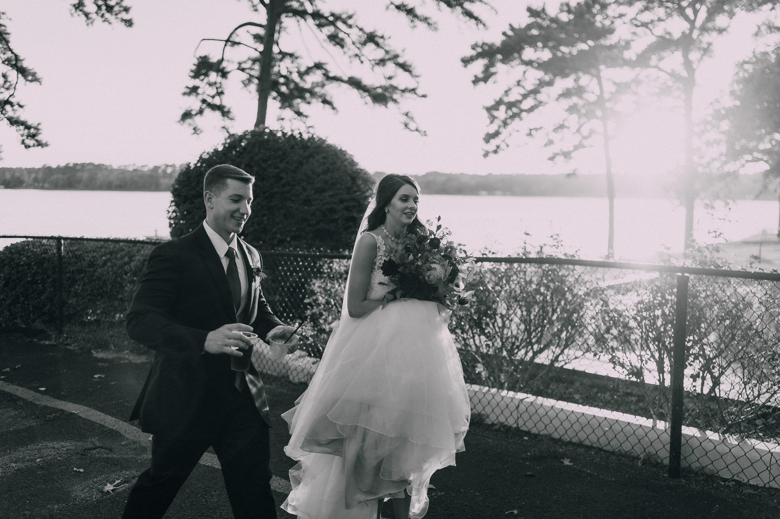 Brad and Kensey's Wedding 2018 (Austin Daniel Photo)-595.jpg