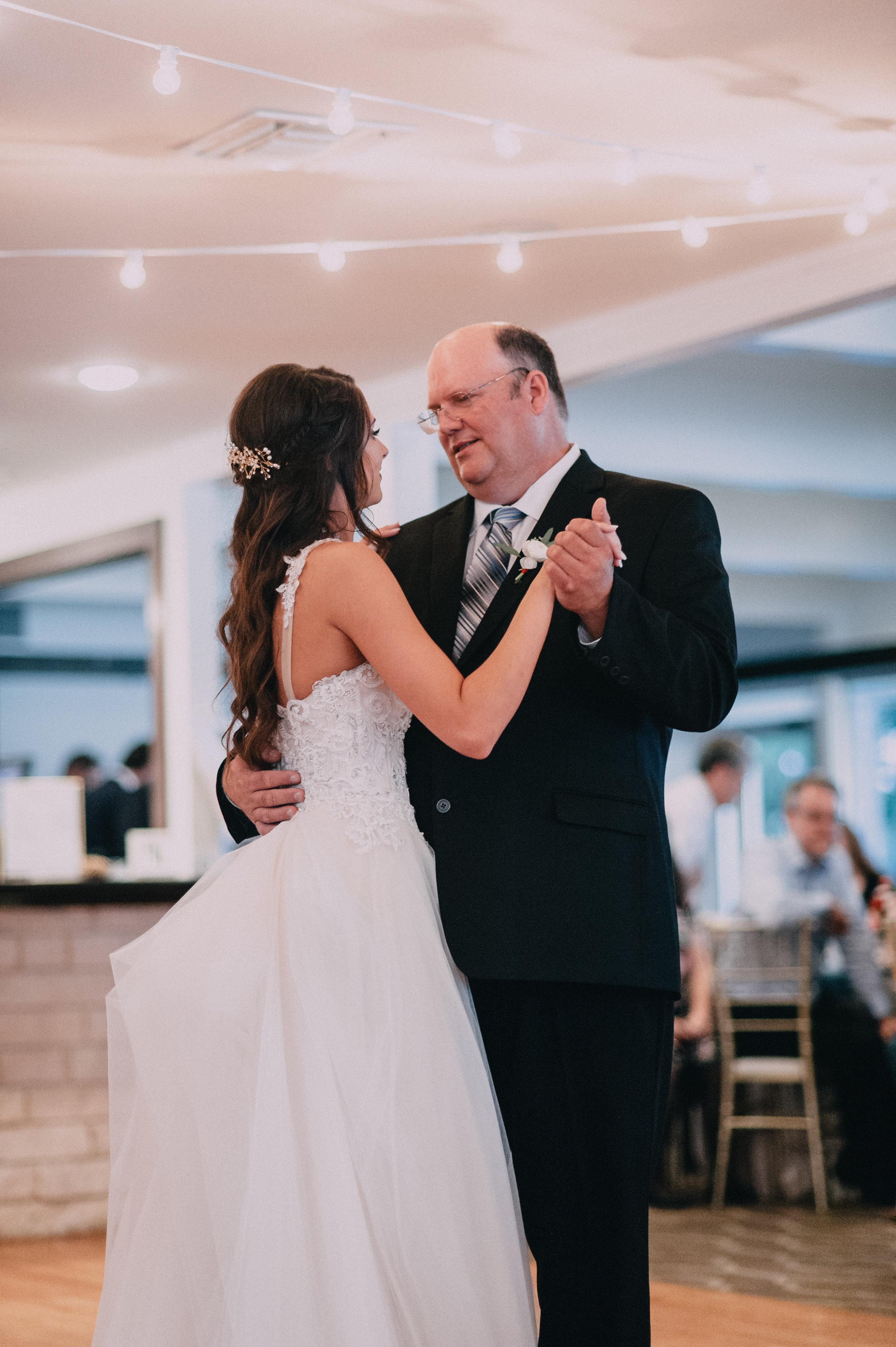 Brad and Kensey's Wedding 2018 (Austin Daniel Photo)-632.jpg