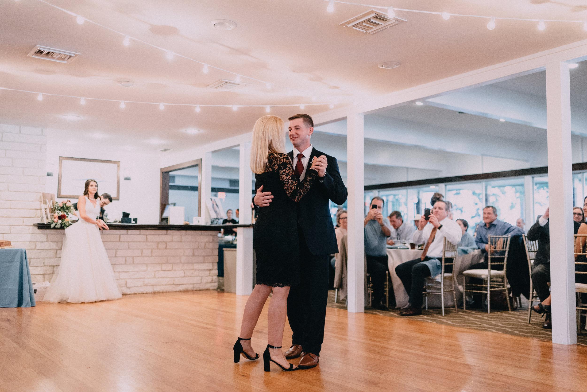 Brad and Kensey's Wedding 2018 (Austin Daniel Photo)-633.jpg