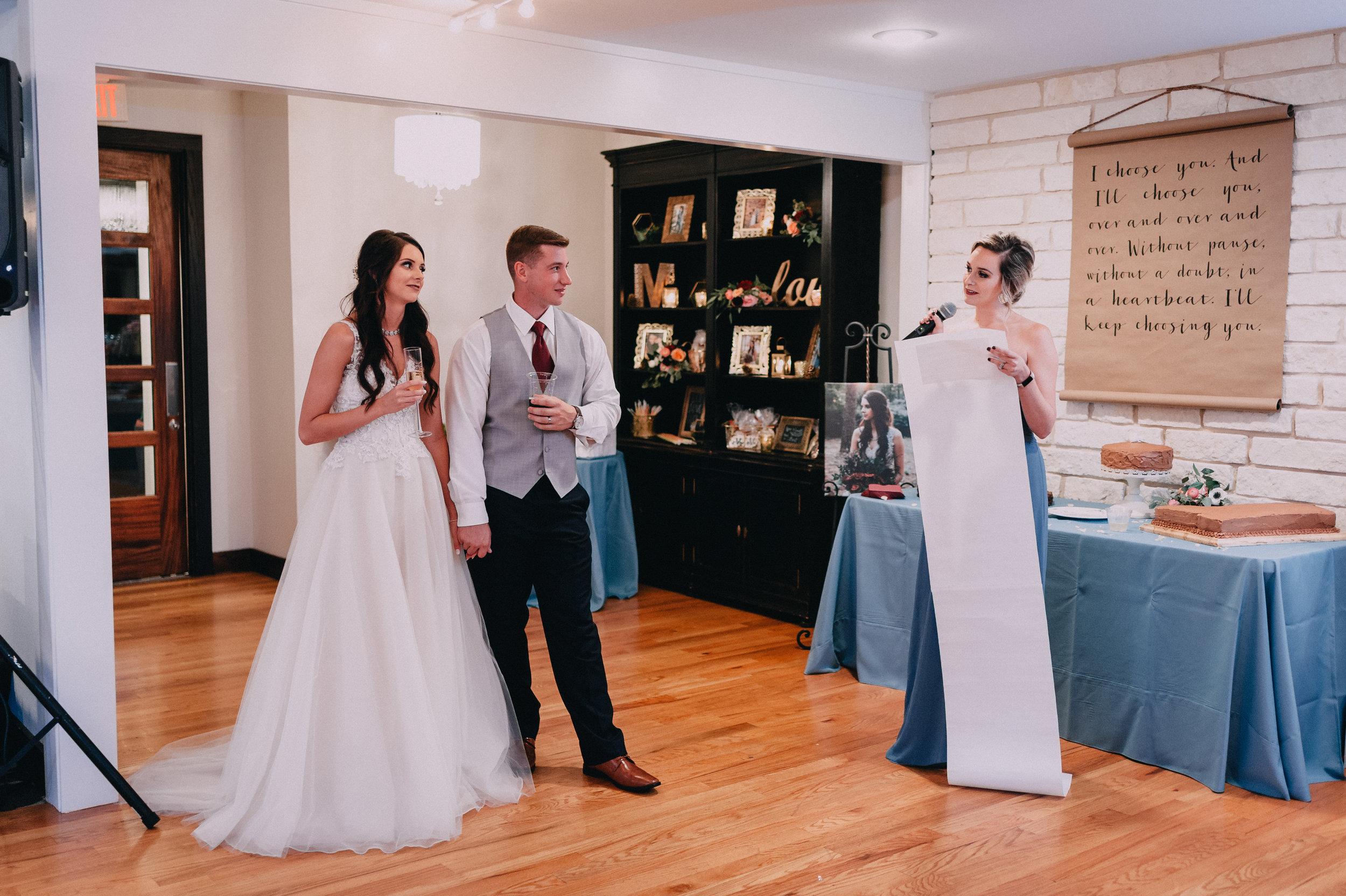 Brad and Kensey's Wedding 2018 (Austin Daniel Photo)-674.jpg