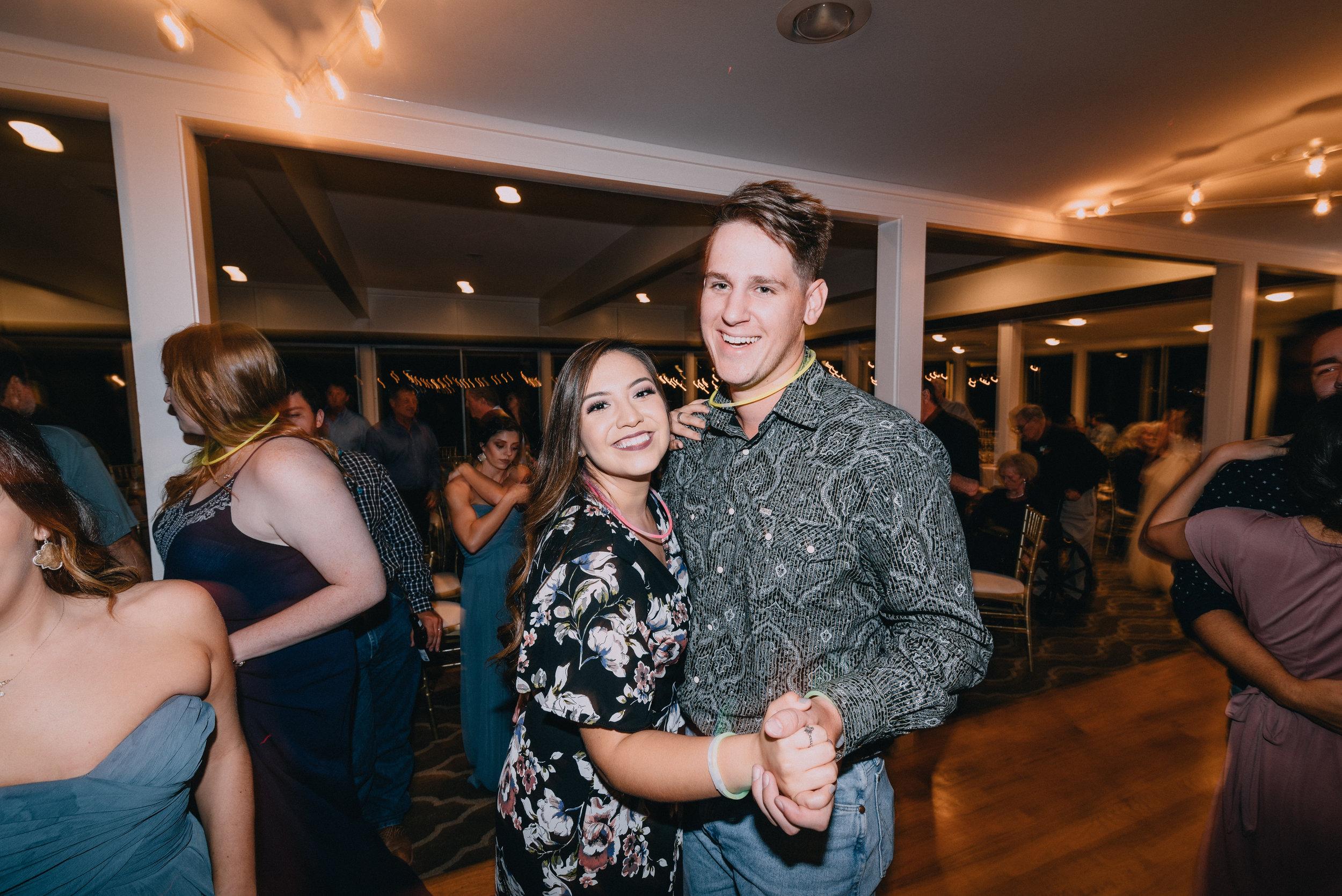 Brad and Kensey's Wedding 2018 (Austin Daniel Photo)-708.jpg