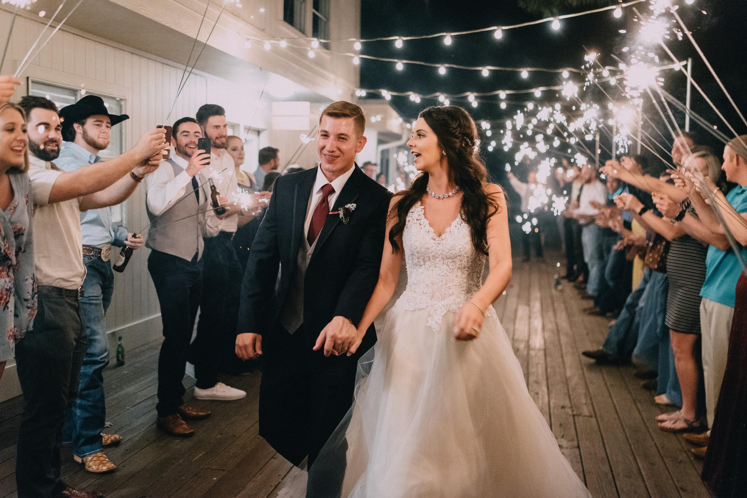 Brad and Kensey's Wedding 2018 (Austin Daniel Photo)-767.jpg