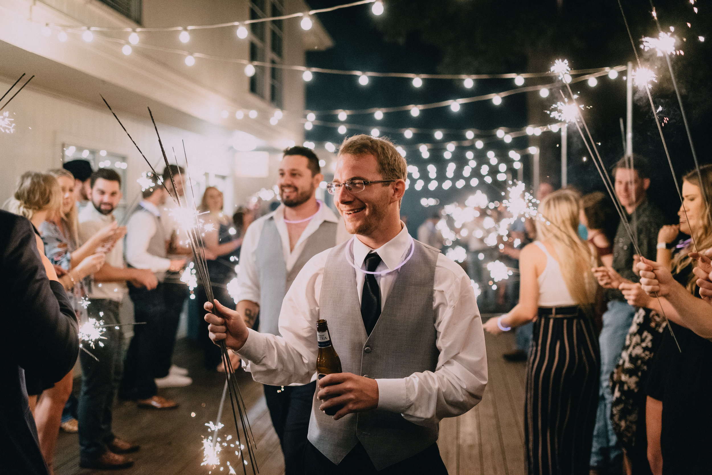 Brad and Kensey's Wedding 2018 (Austin Daniel Photo)-770.jpg