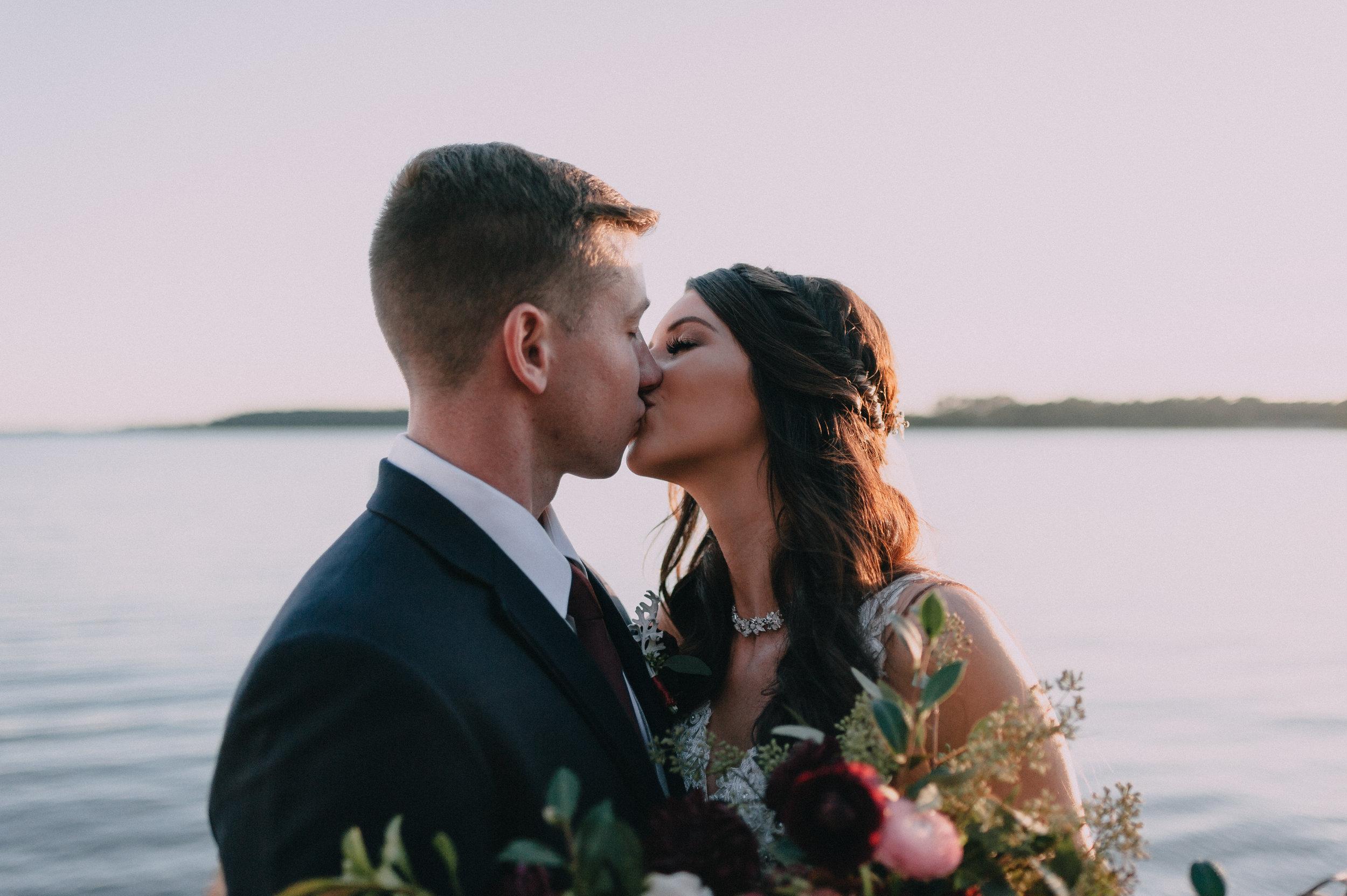 Brad and Kensey's Wedding 2018 (Austin Daniel Photo)-577.jpg