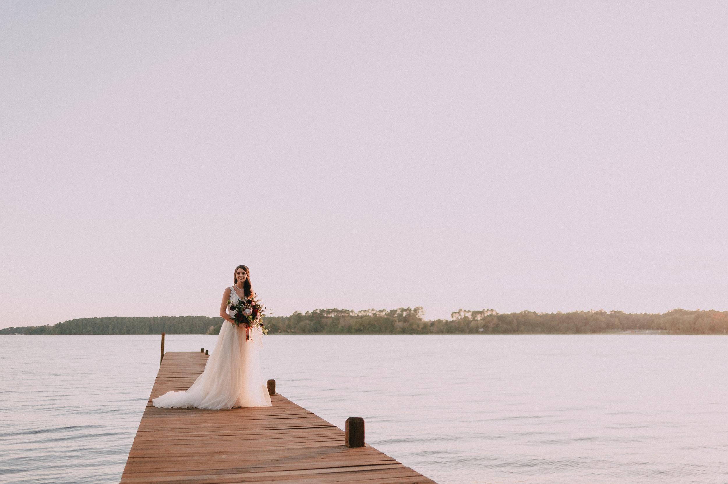 Brad and Kensey's Wedding 2018 (Austin Daniel Photo)-582.jpg