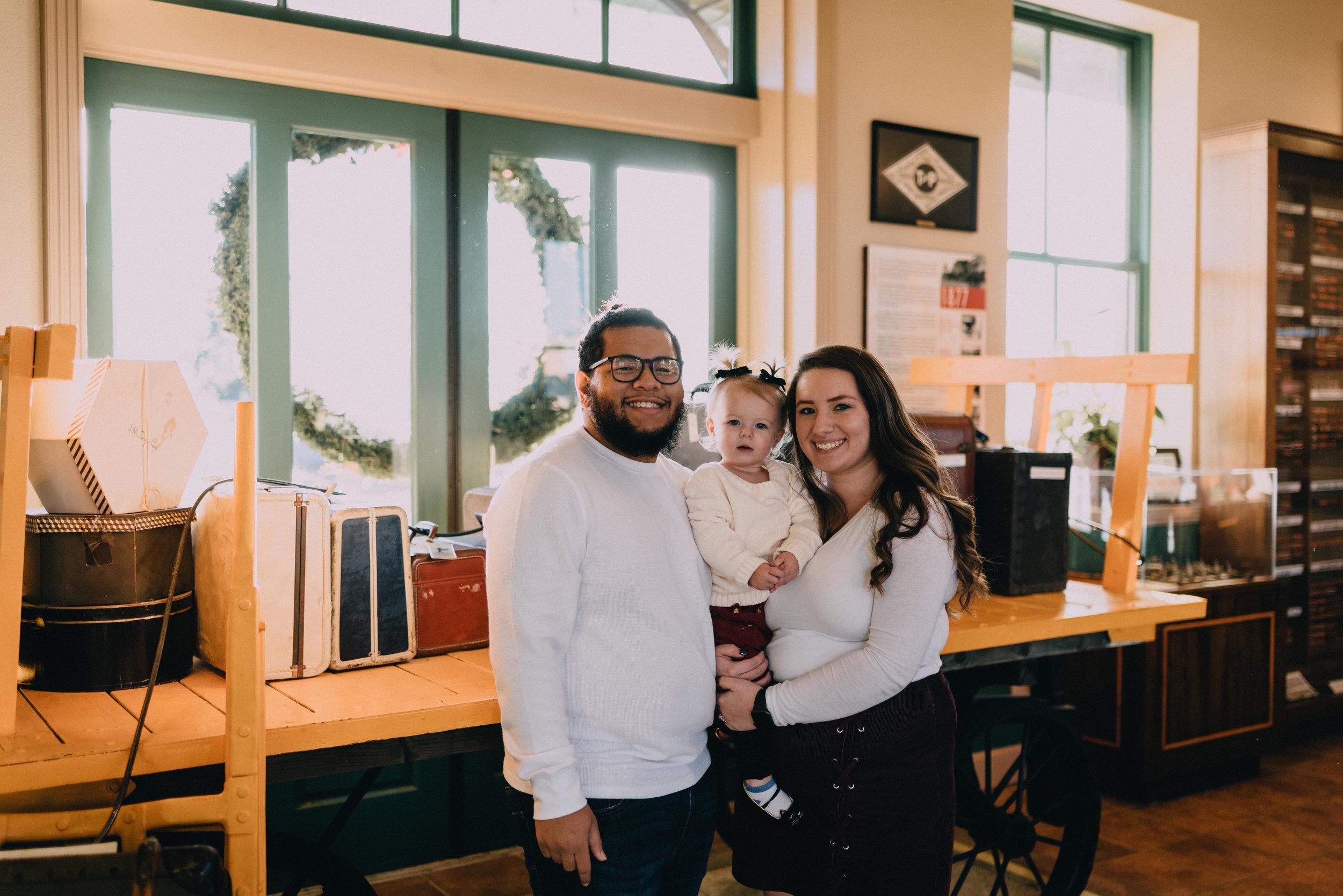 Salah and Kallie 2018 (Austin Daniel Photo)-6.jpg