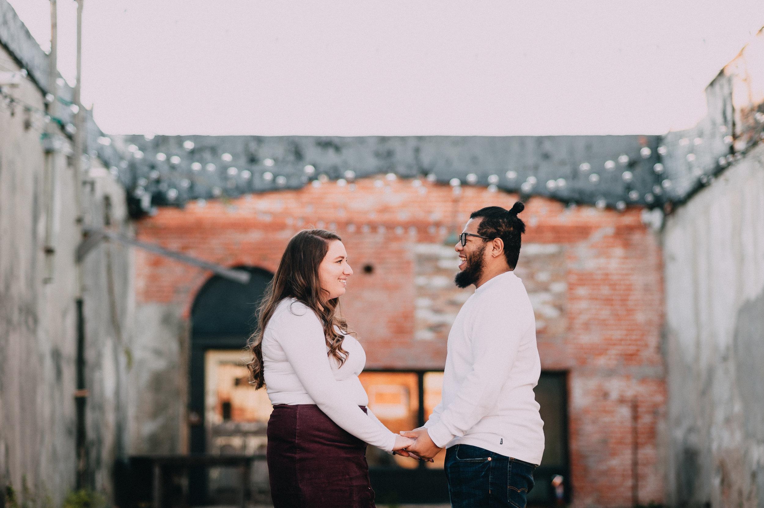 Salah and Kallie 2018 (Austin Daniel Photo)-37.jpg