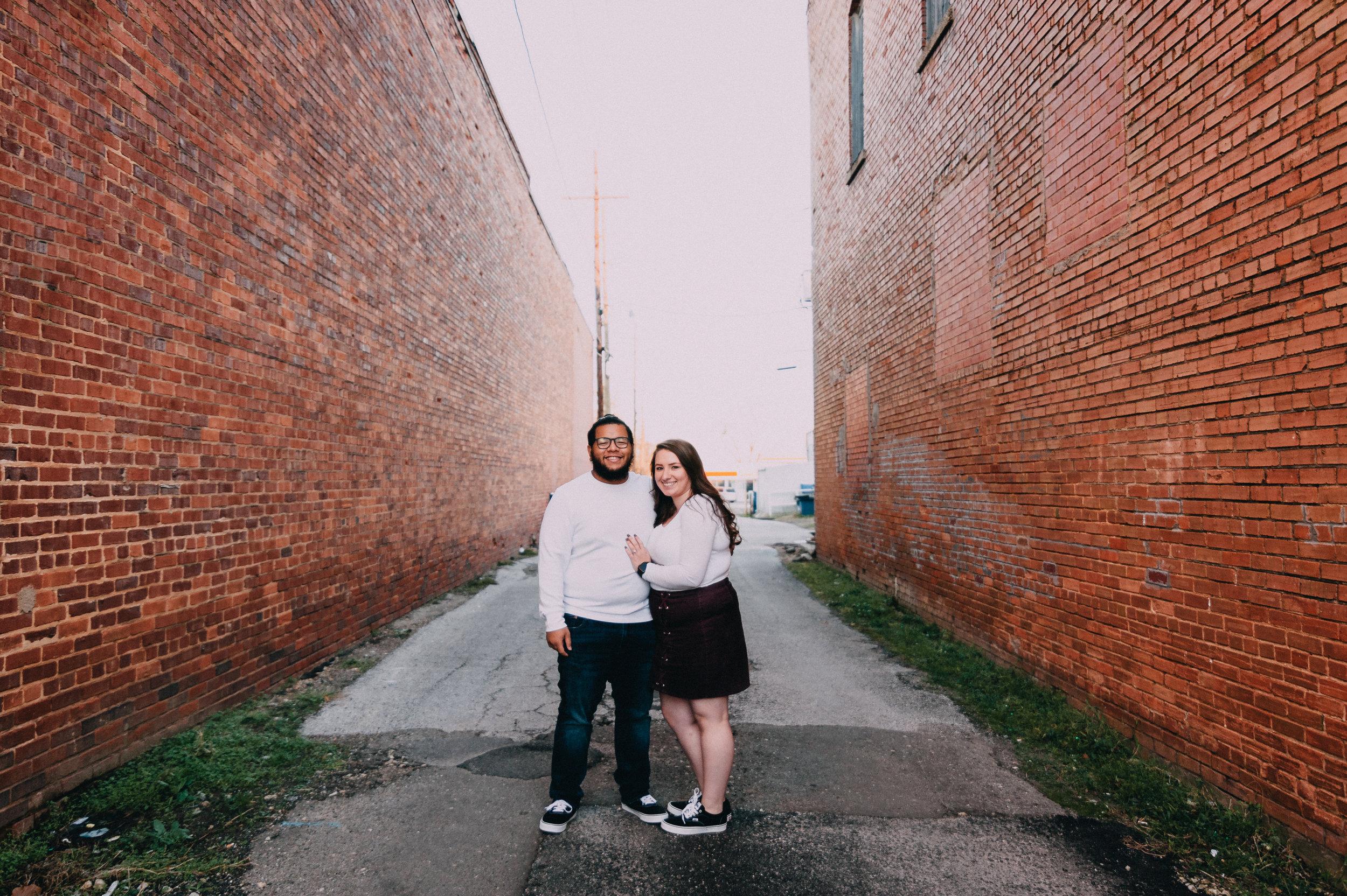 Salah and Kallie 2018 (Austin Daniel Photo)-50.jpg