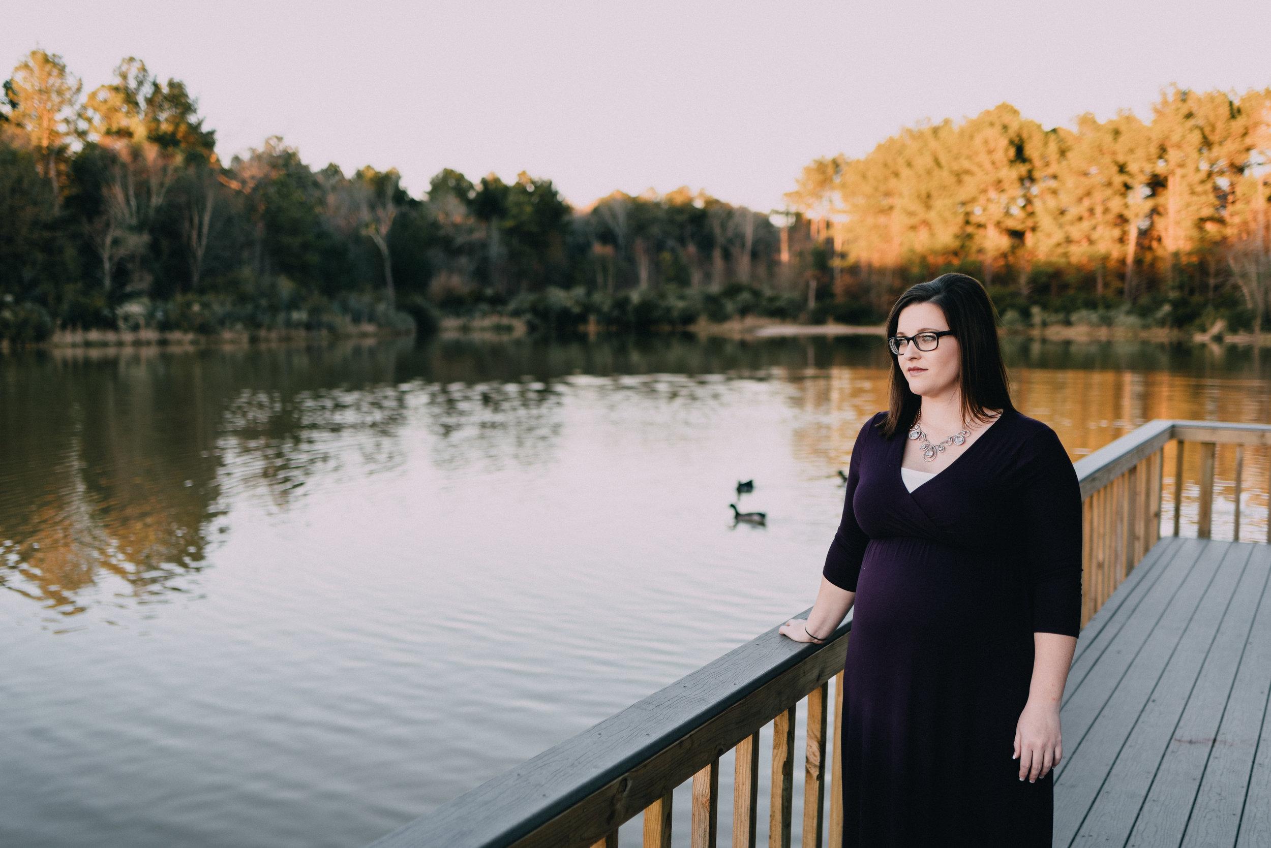 Katie Lewis Maternity 2018 (Austin Daniel Photo)-20.jpg