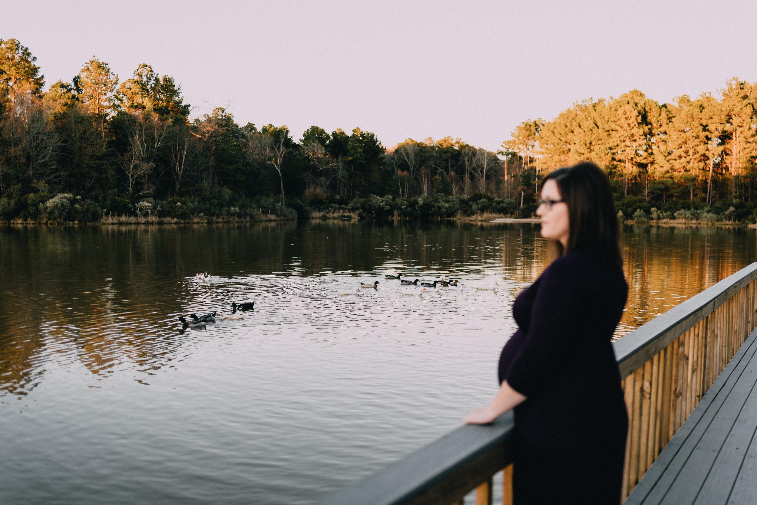 Katie Lewis Maternity 2018 (Austin Daniel Photo)-22.jpg