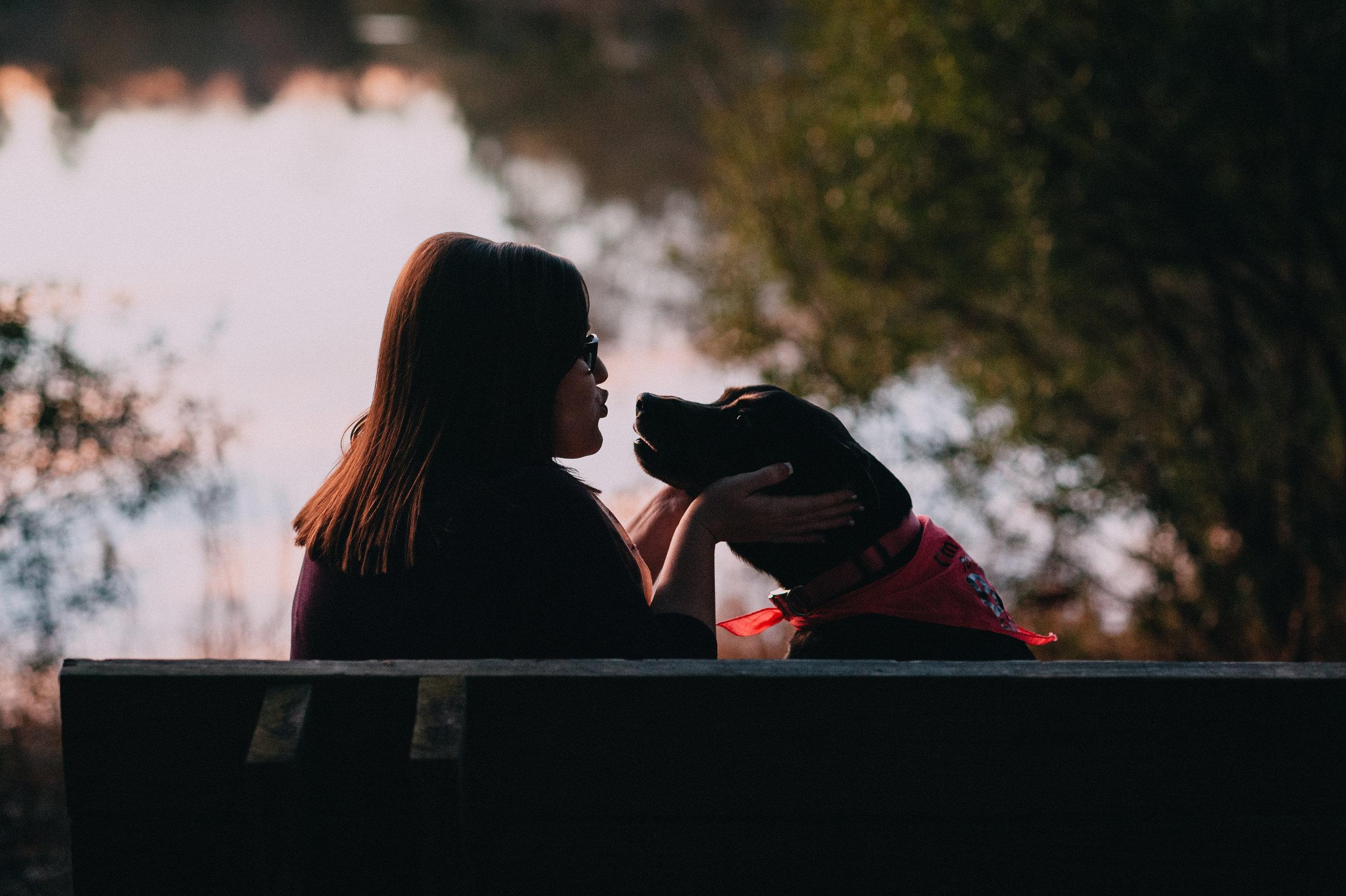 Katie Lewis Maternity 2018 (Austin Daniel Photo)-39.jpg