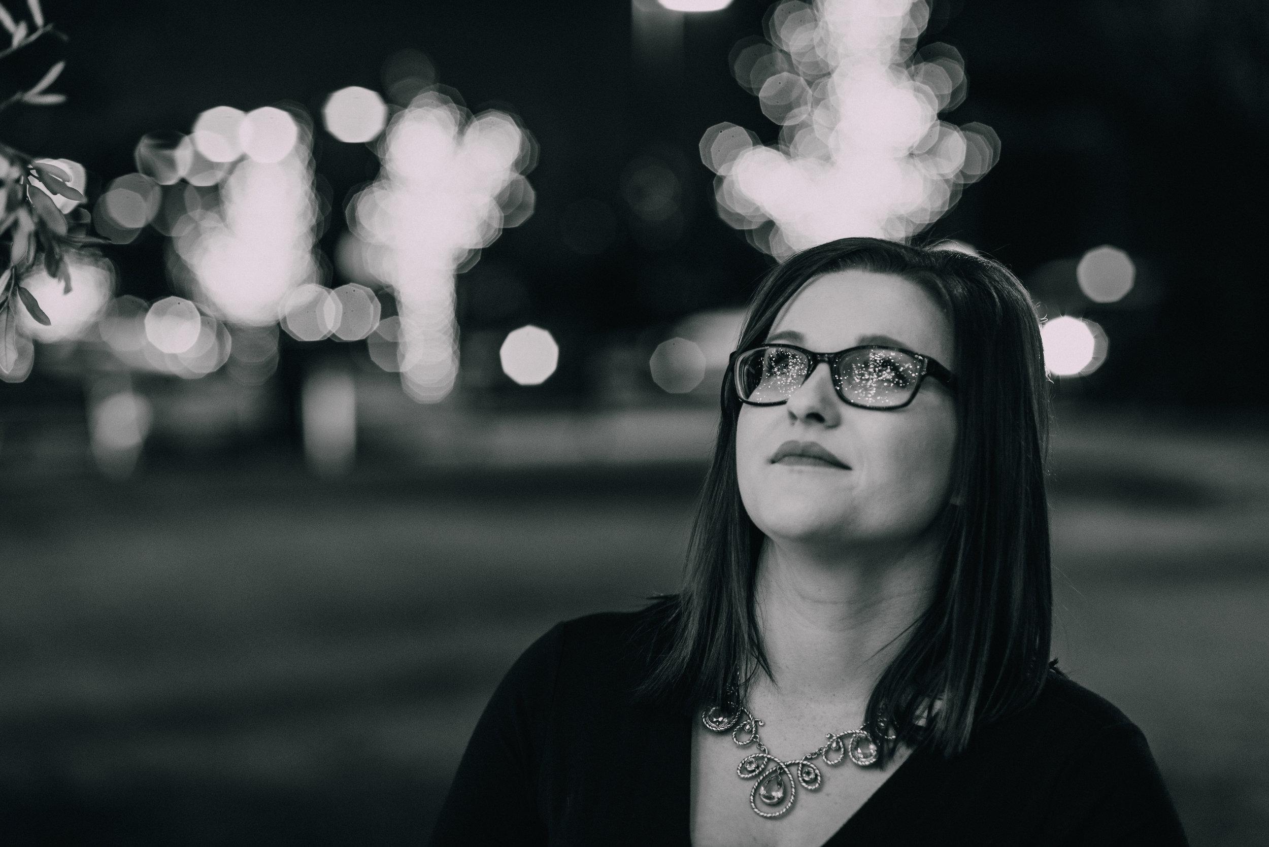 Katie Lewis Maternity 2018 (Austin Daniel Photo)-56.jpg