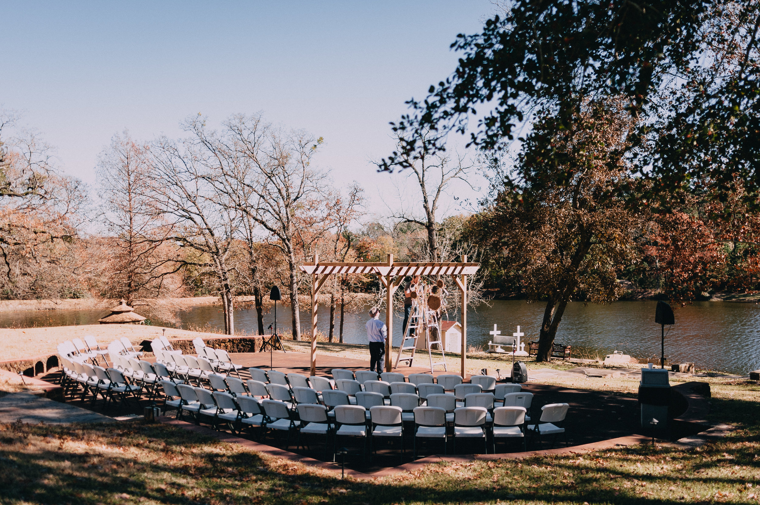 Jake and Kalli Wedding 2018 (Austin Daniel Photo)-1.jpg