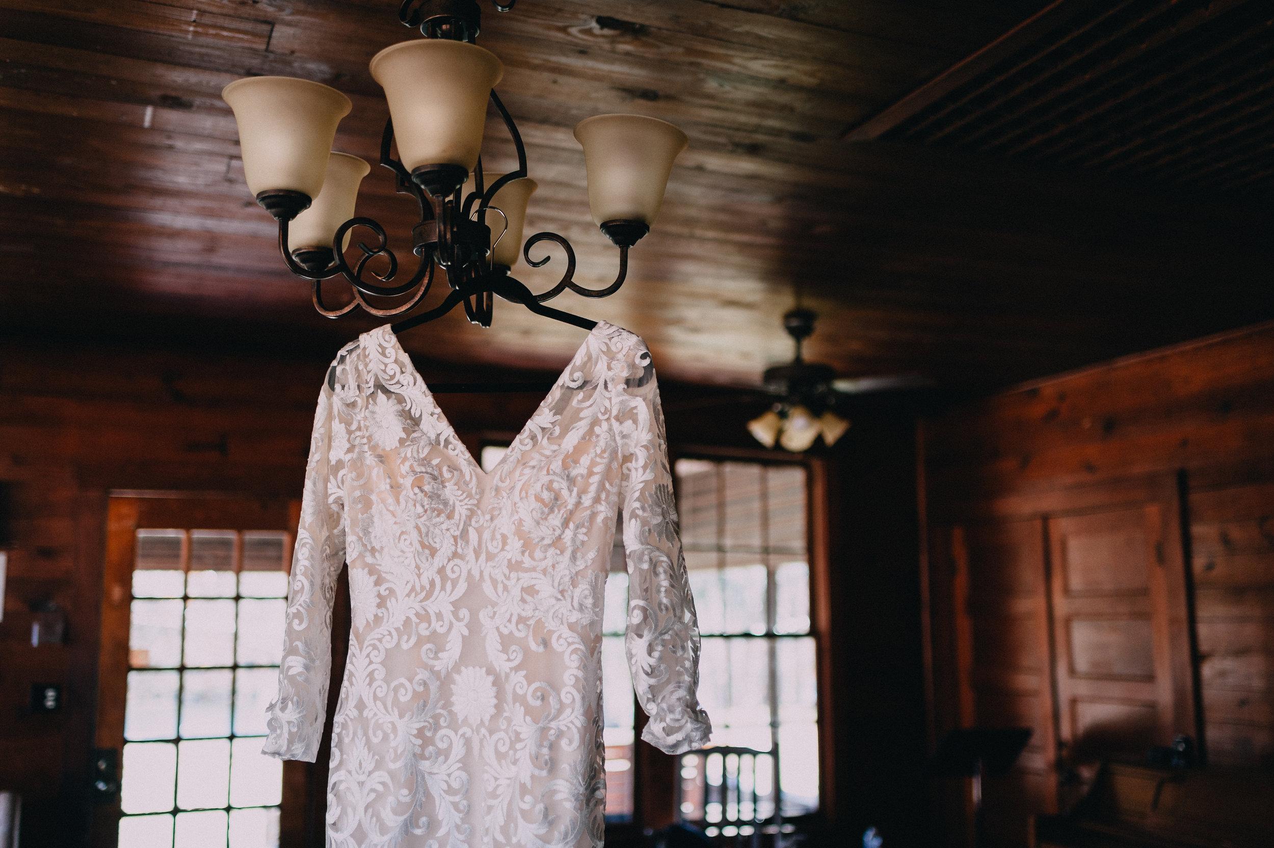 Jake and Kalli Wedding 2018 (Austin Daniel Photo)-25.jpg
