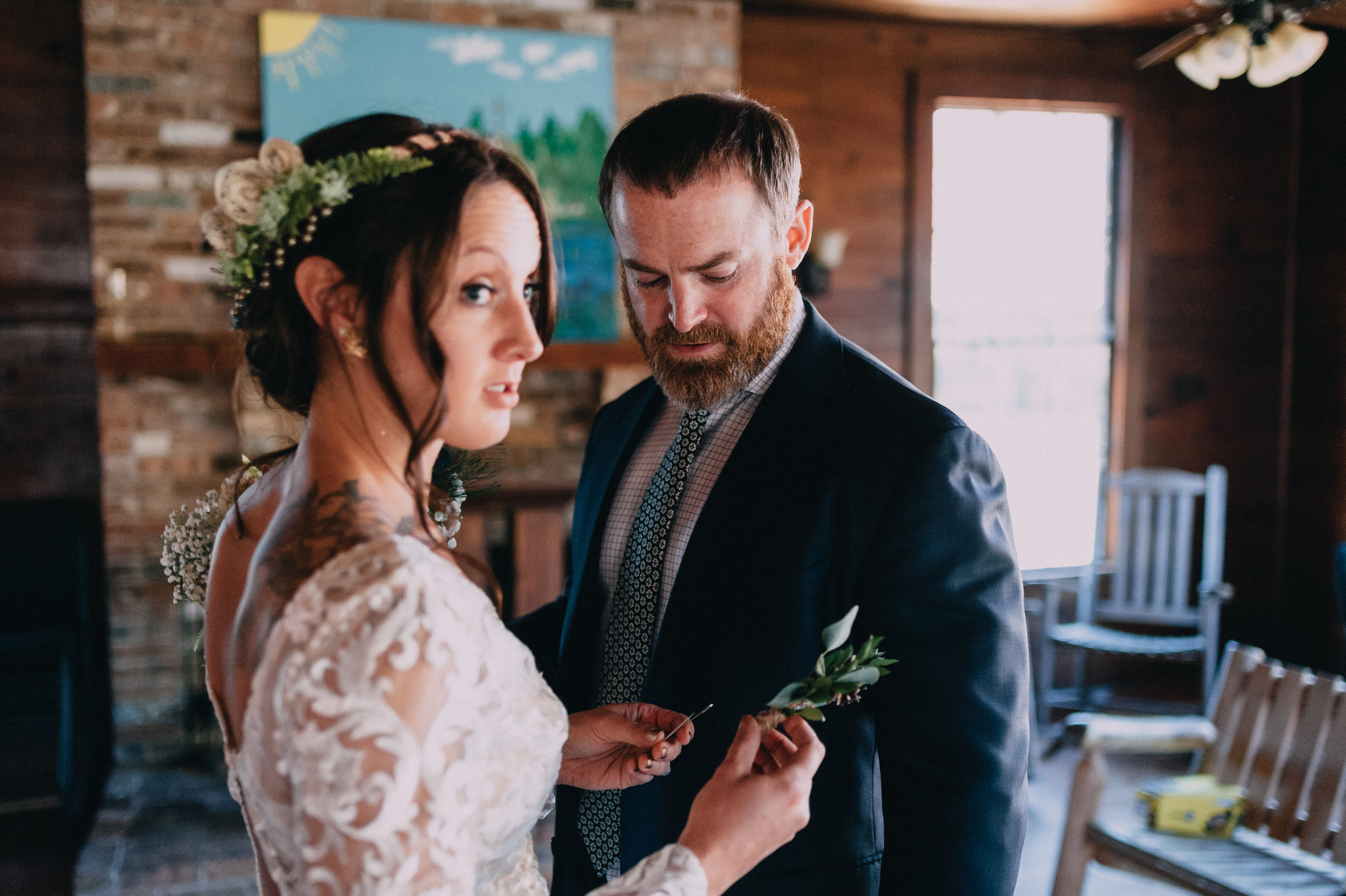 Jake and Kalli Wedding 2018 (Austin Daniel Photo)-171.jpg