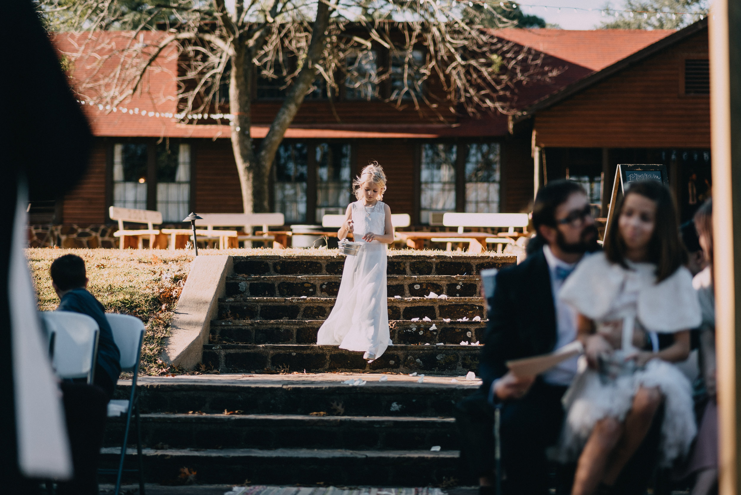 Jake and Kalli Wedding 2018 (Austin Daniel Photo)-201.jpg