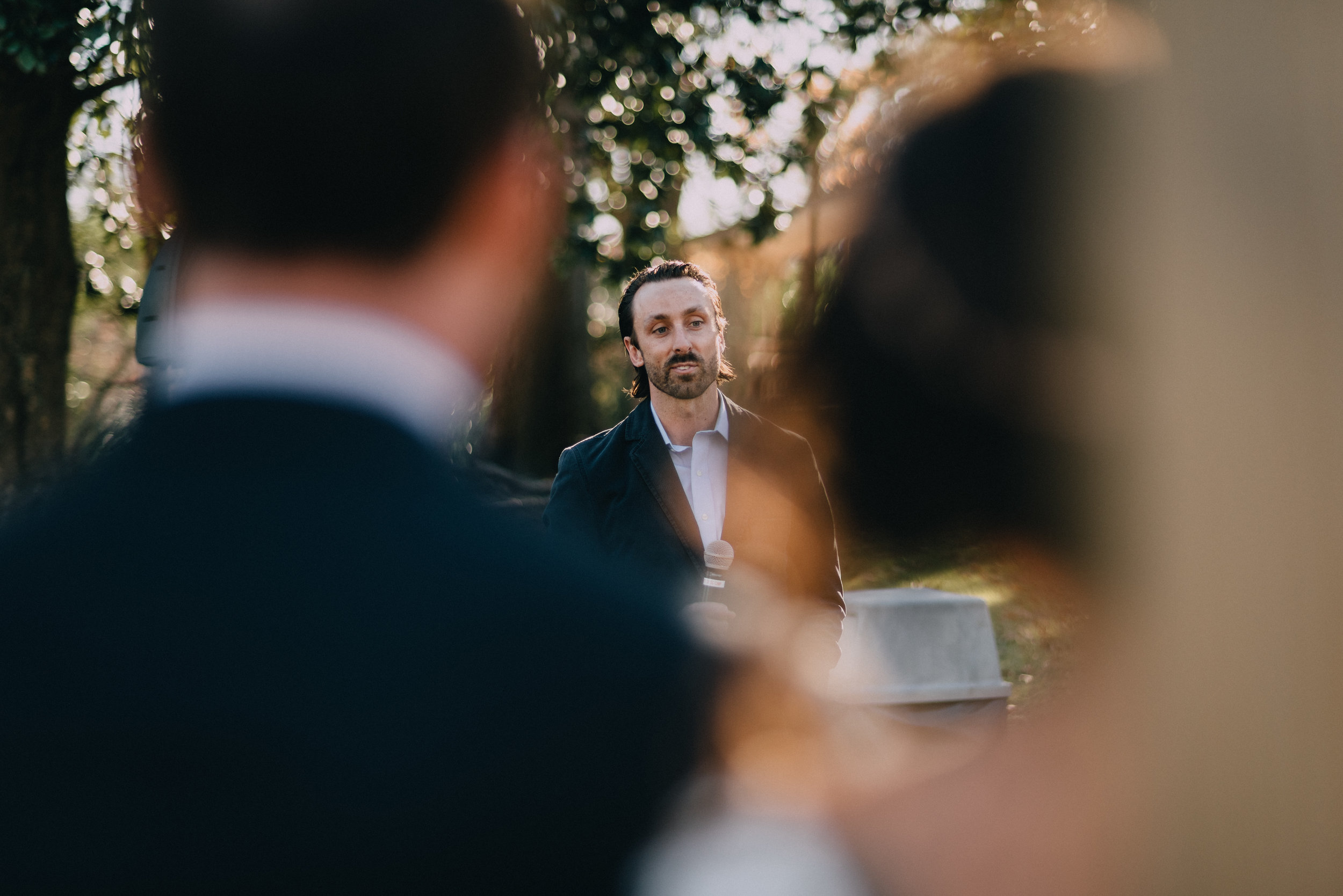 Jake and Kalli Wedding 2018 (Austin Daniel Photo)-228.jpg