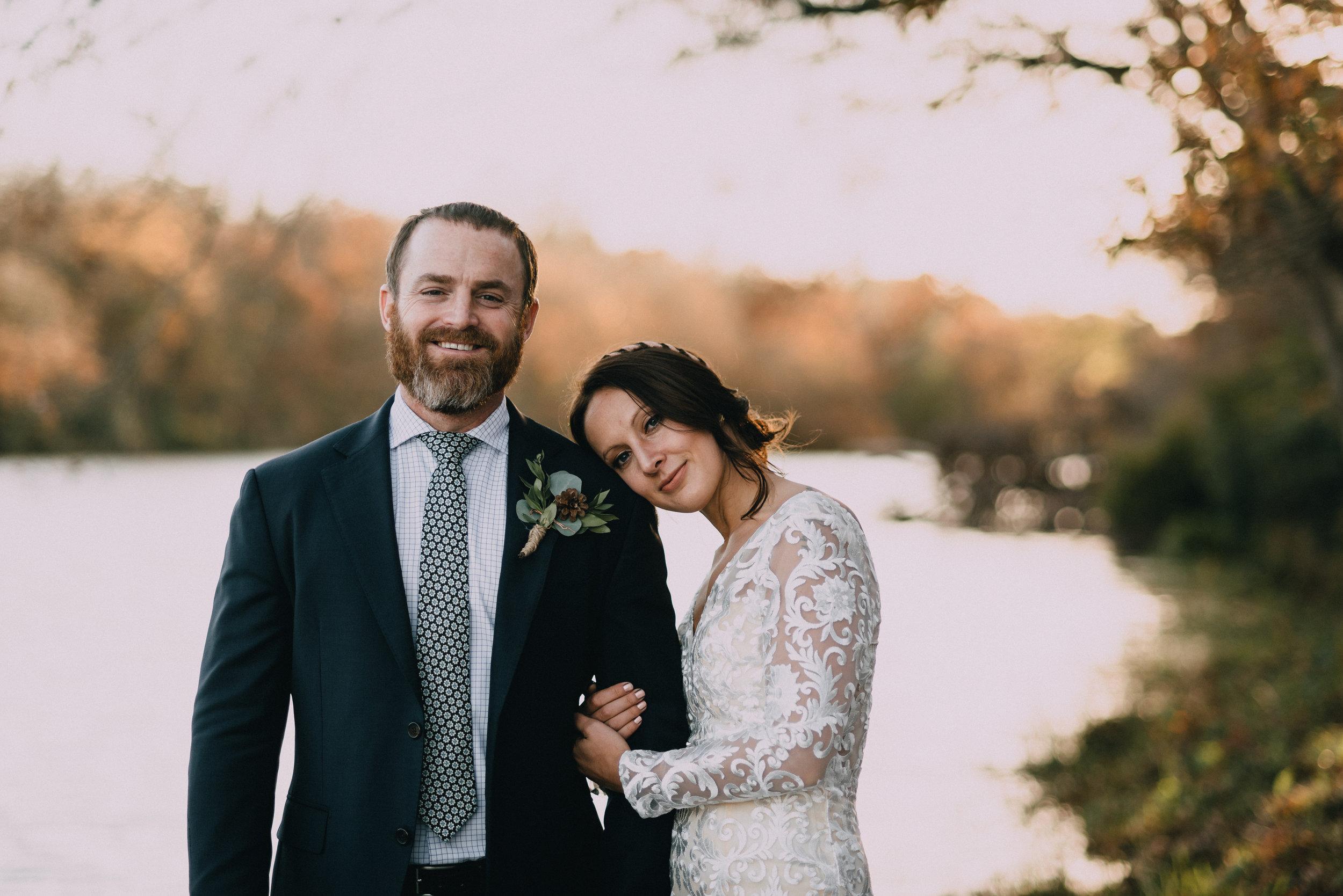 Jake and Kalli Wedding 2018 (Austin Daniel Photo)-303.jpg