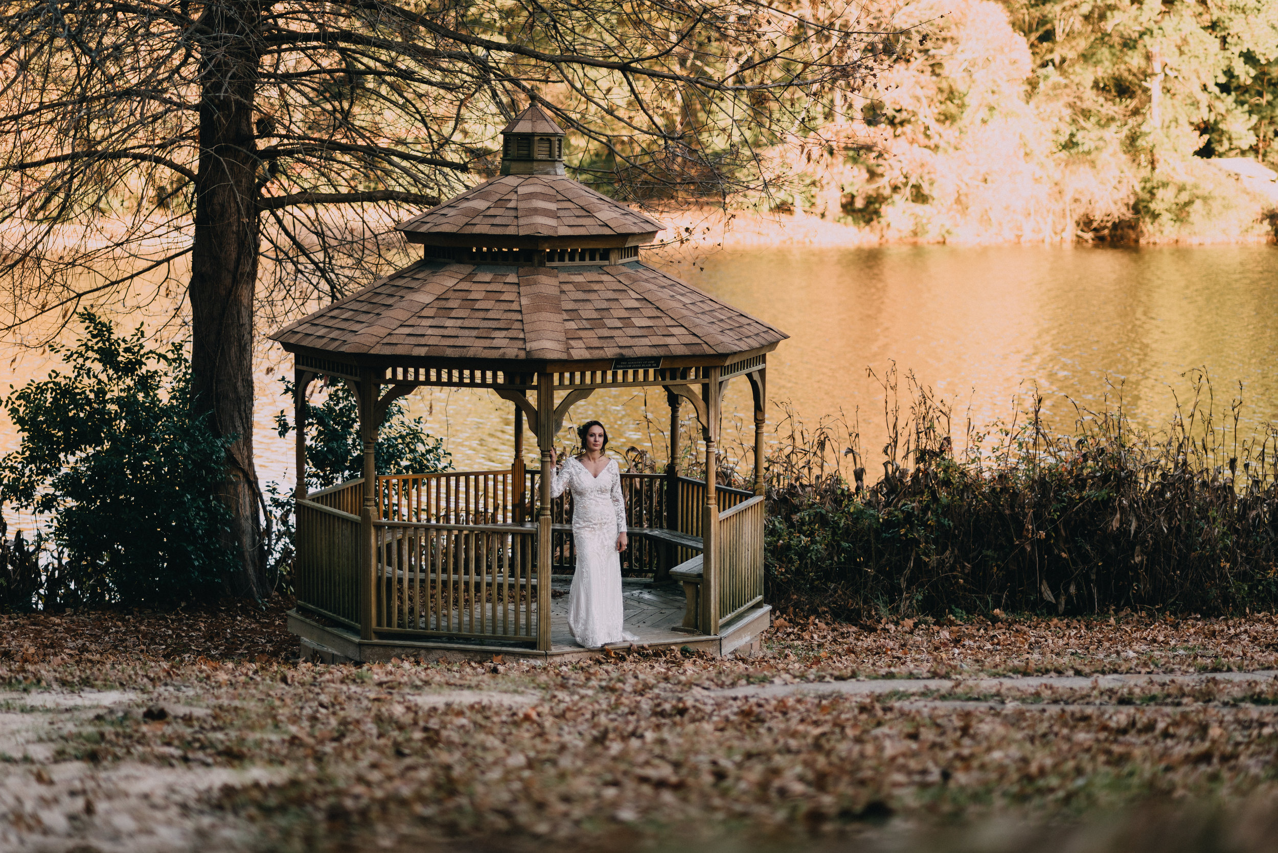 Jake and Kalli Wedding 2018 (Austin Daniel Photo)-320.jpg