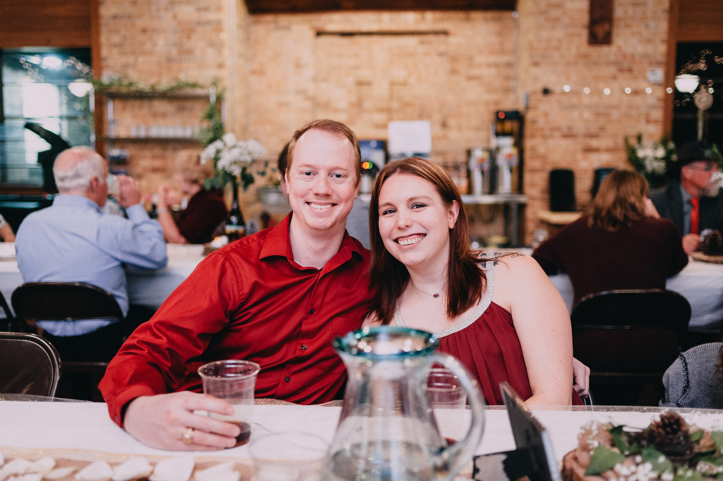 Jake and Kalli Wedding 2018 (Austin Daniel Photo)-404.jpg