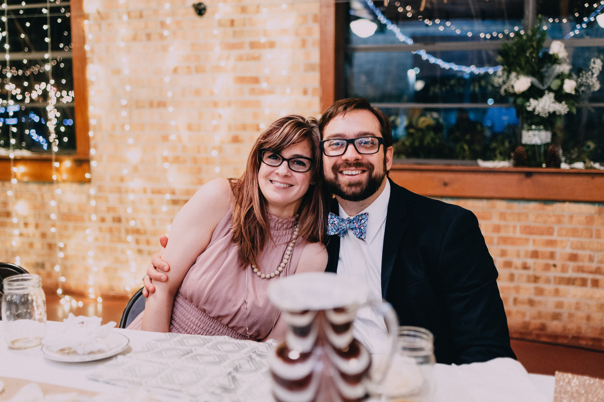 Jake and Kalli Wedding 2018 (Austin Daniel Photo)-407.jpg