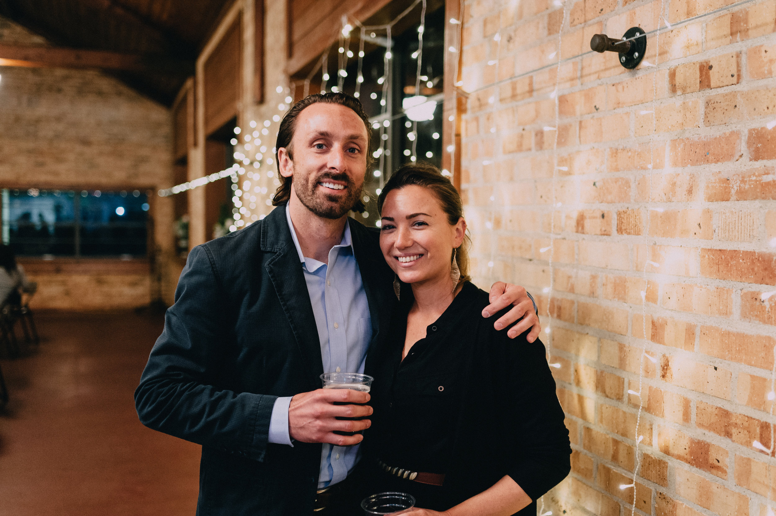 Jake and Kalli Wedding 2018 (Austin Daniel Photo)-411.jpg