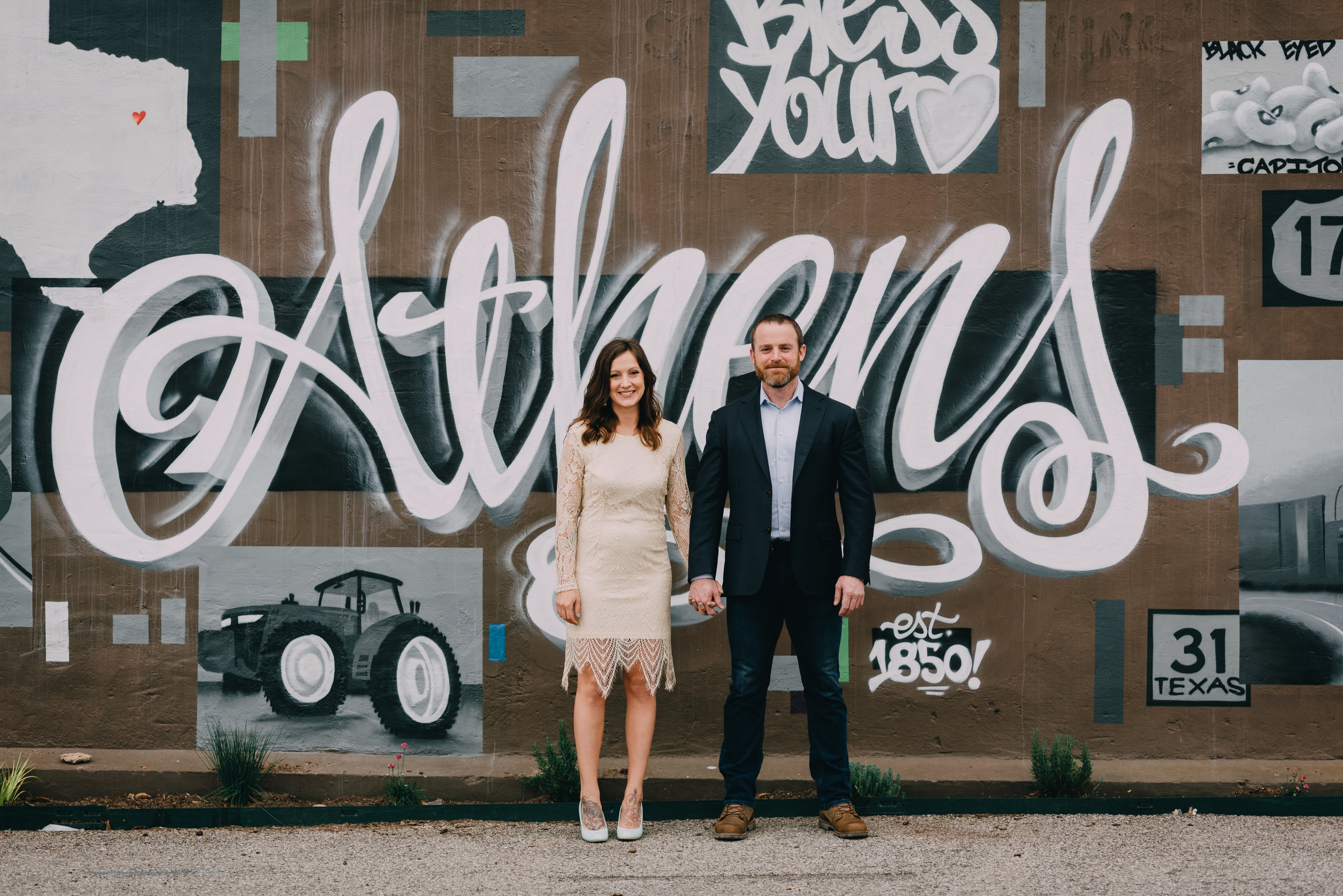 Kalli and Jake engagement photos 2018 (Austin Daniel Photo)-2.jpg