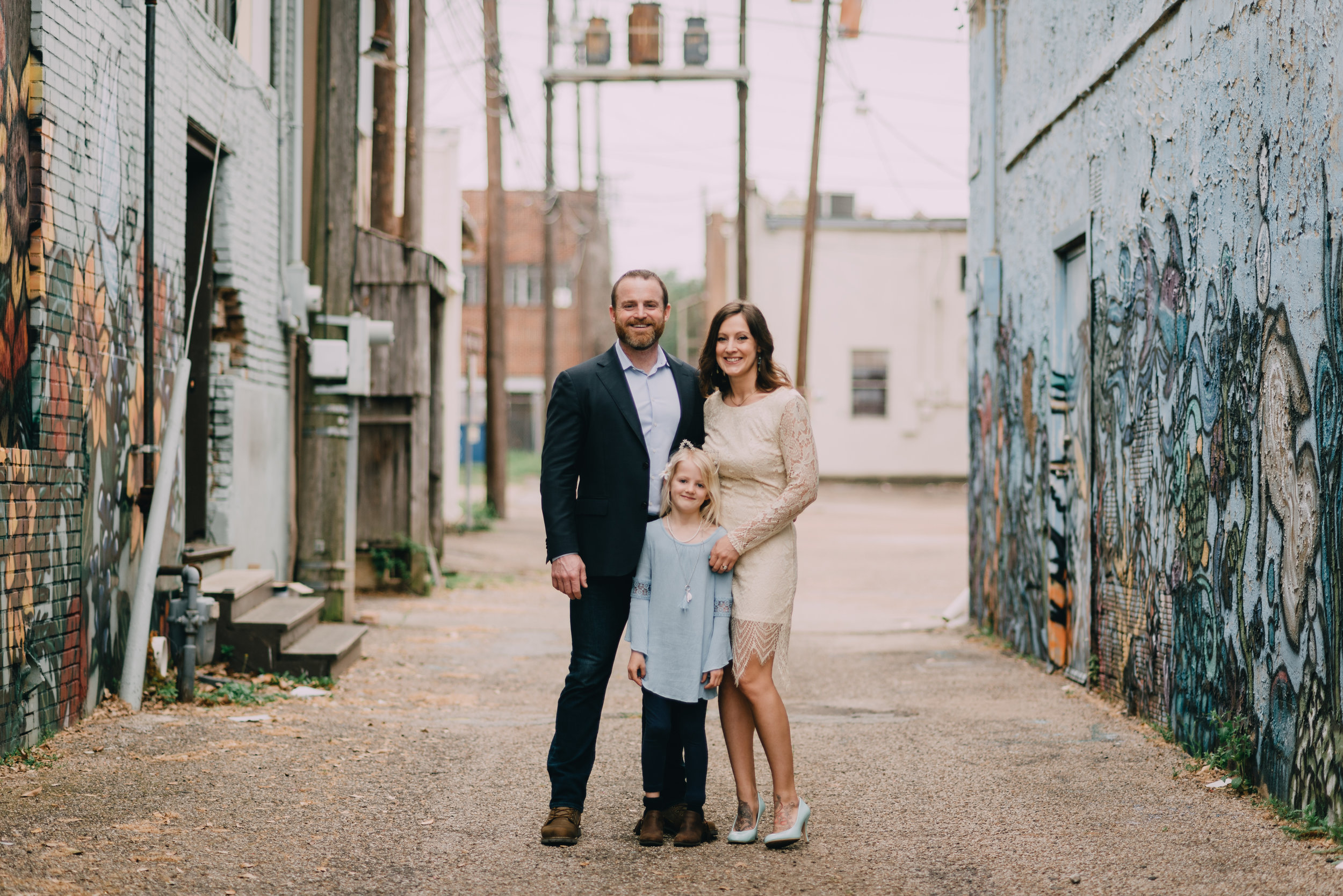Kalli and Jake engagement photos 2018 (Austin Daniel Photo)-12.jpg